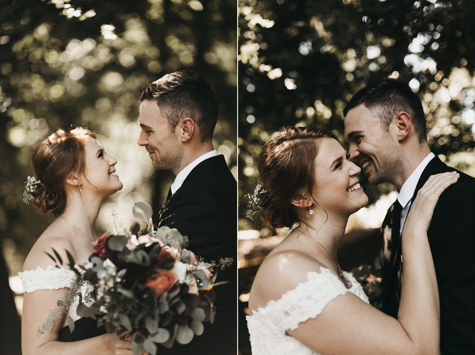 the_evergreen_portland_wedding-23.jpg