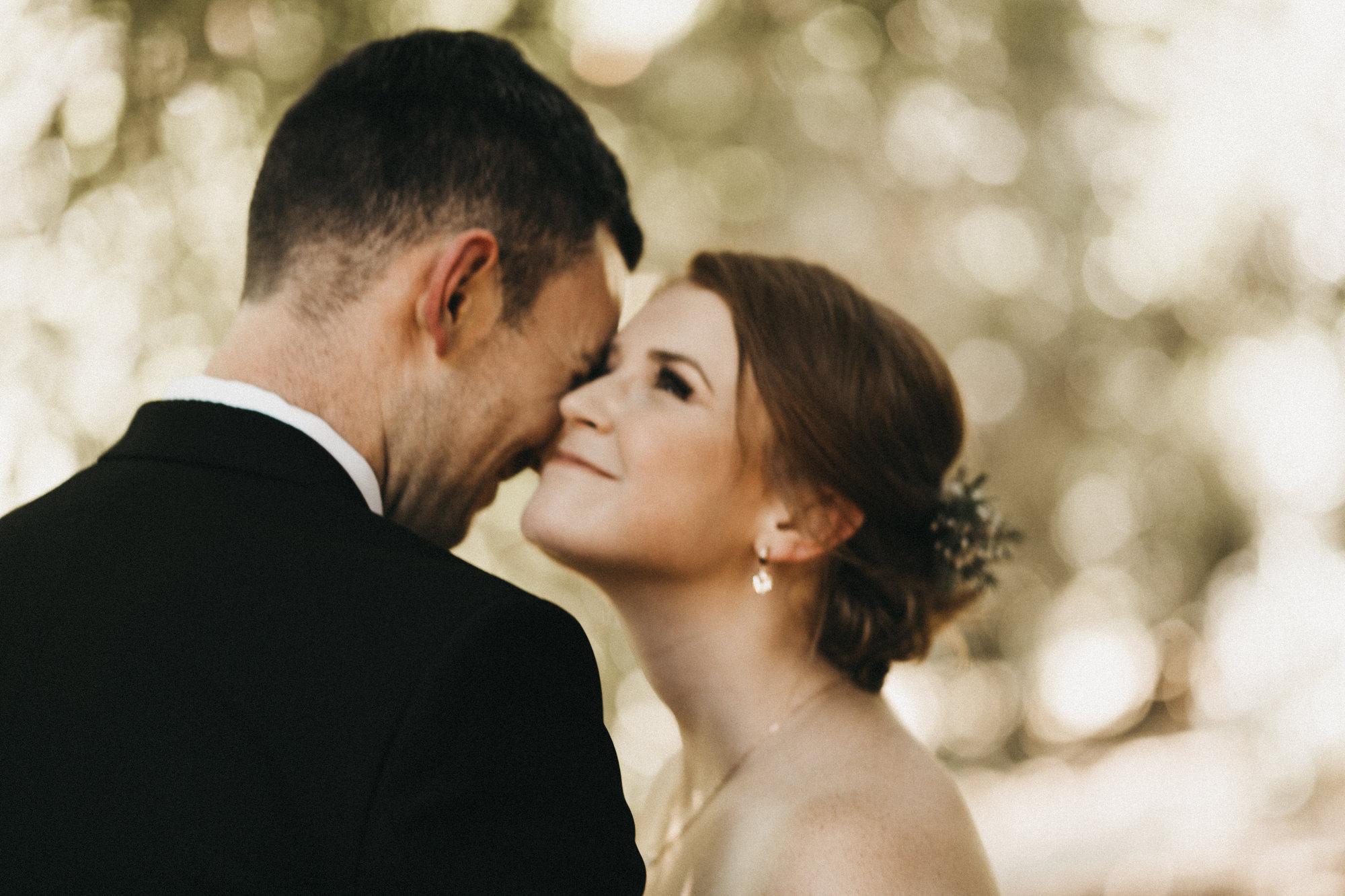 the_evergreen_portland_wedding-25.jpg