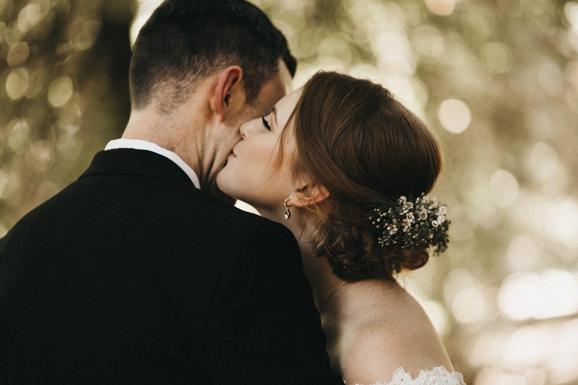 the_evergreen_portland_wedding-26.jpg