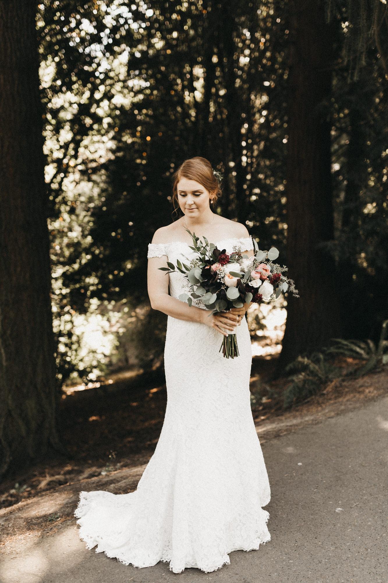 the_evergreen_portland_wedding-27.jpg