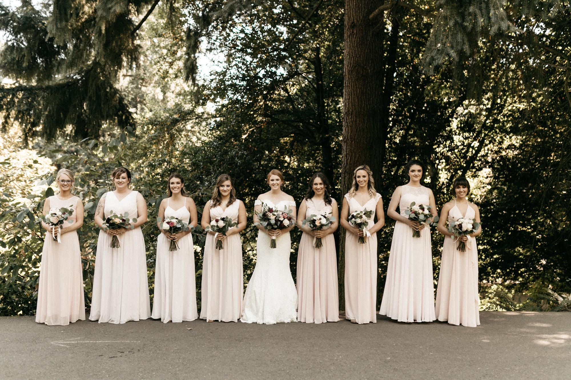 the_evergreen_portland_wedding-28.jpg