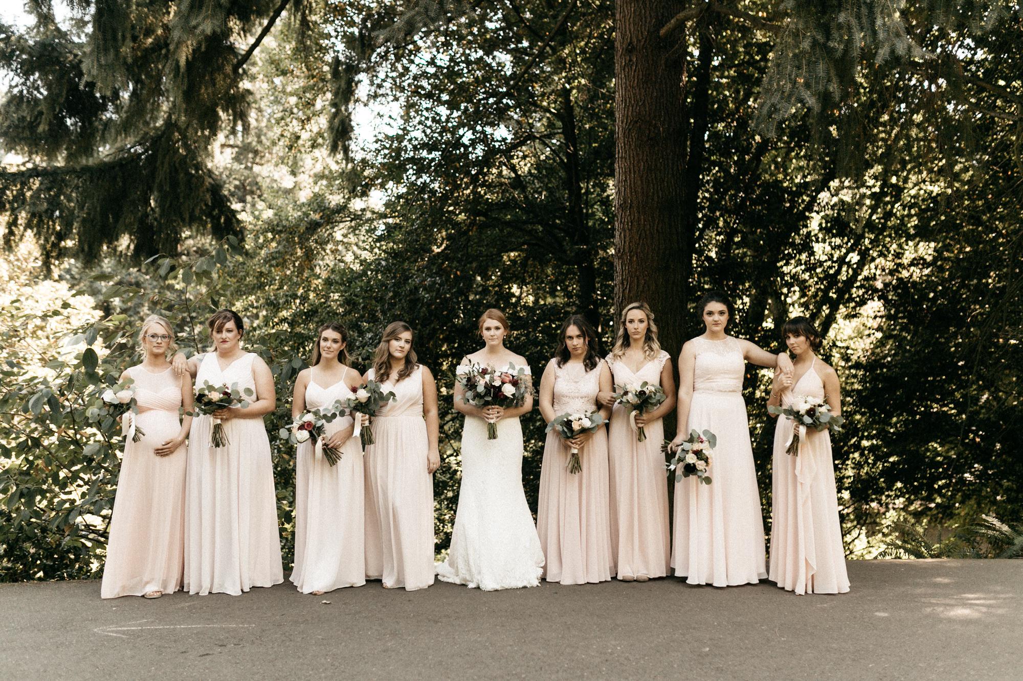 the_evergreen_portland_wedding-29.jpg
