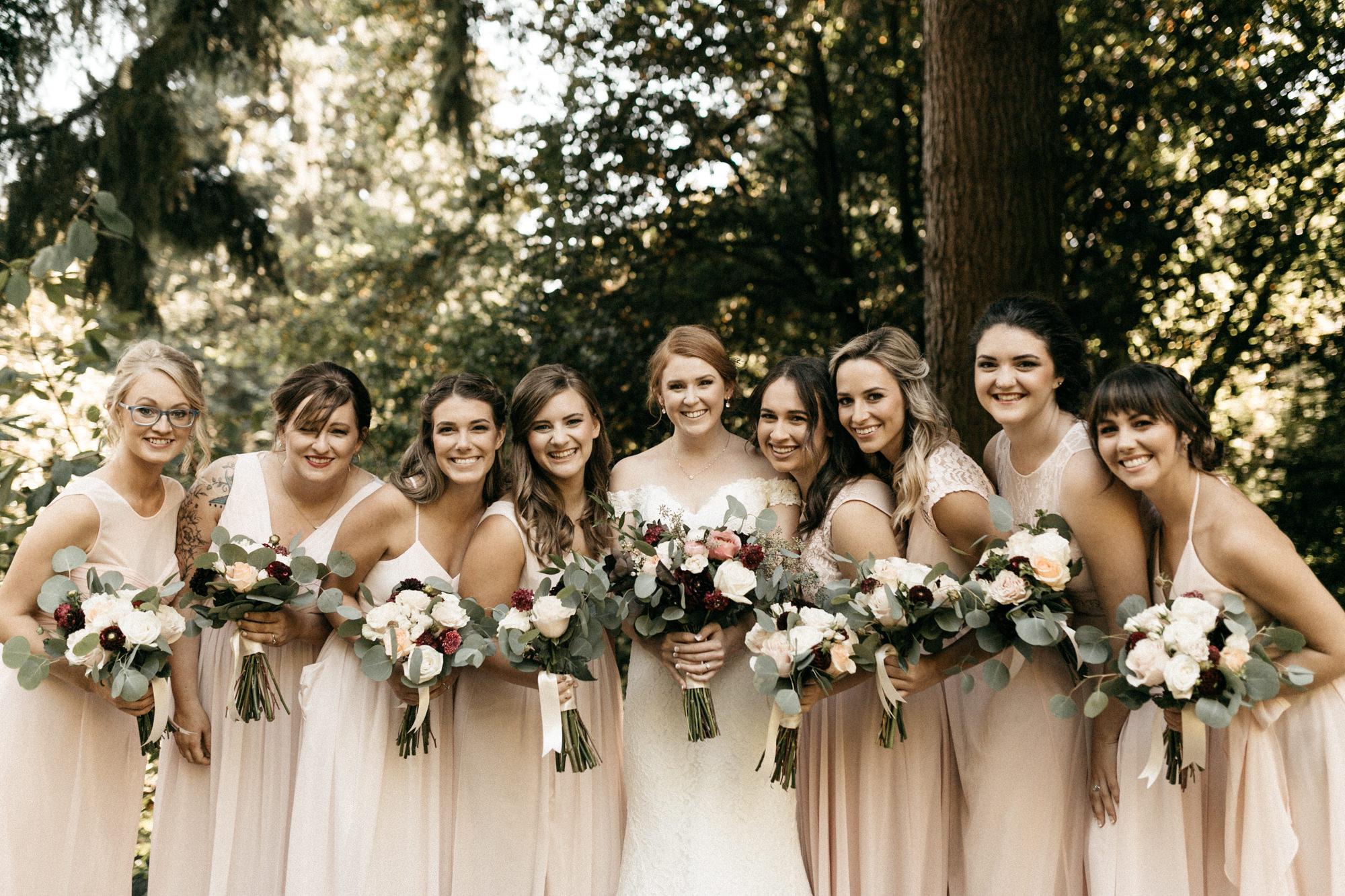 the_evergreen_portland_wedding-30.jpg