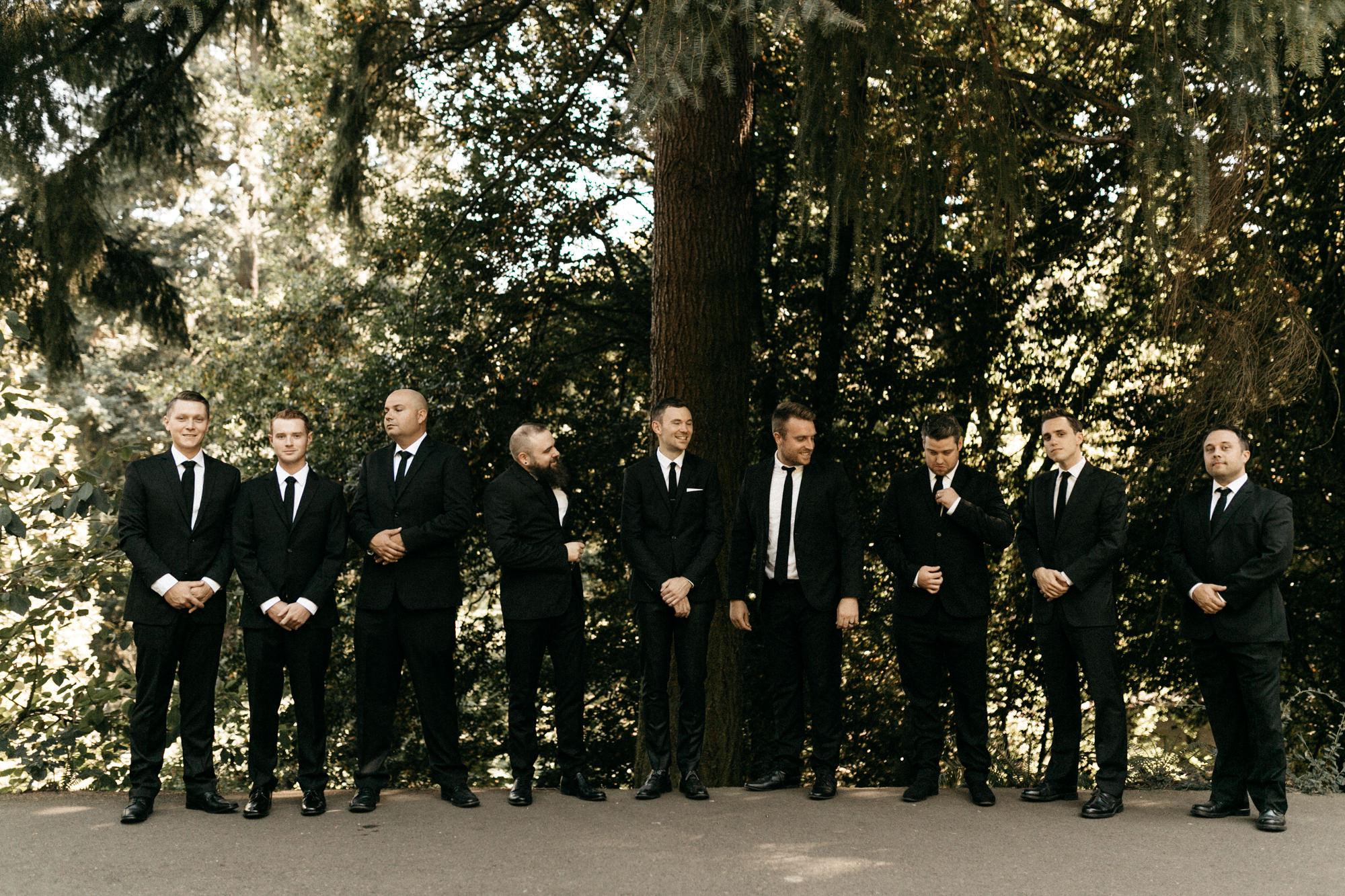 the_evergreen_portland_wedding-31.jpg