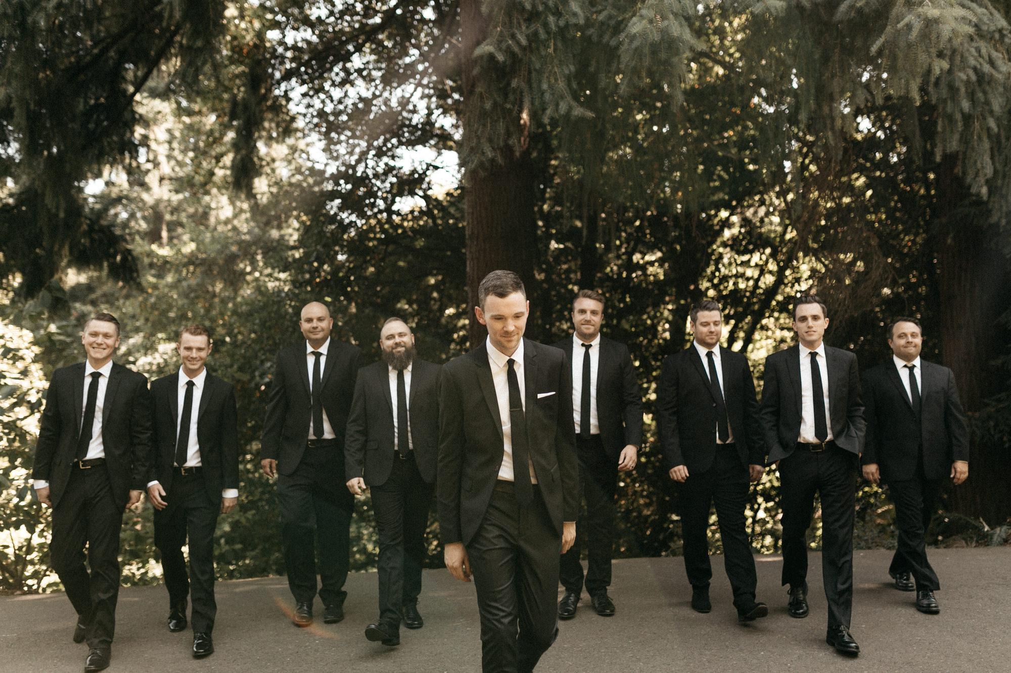 the_evergreen_portland_wedding-32.jpg