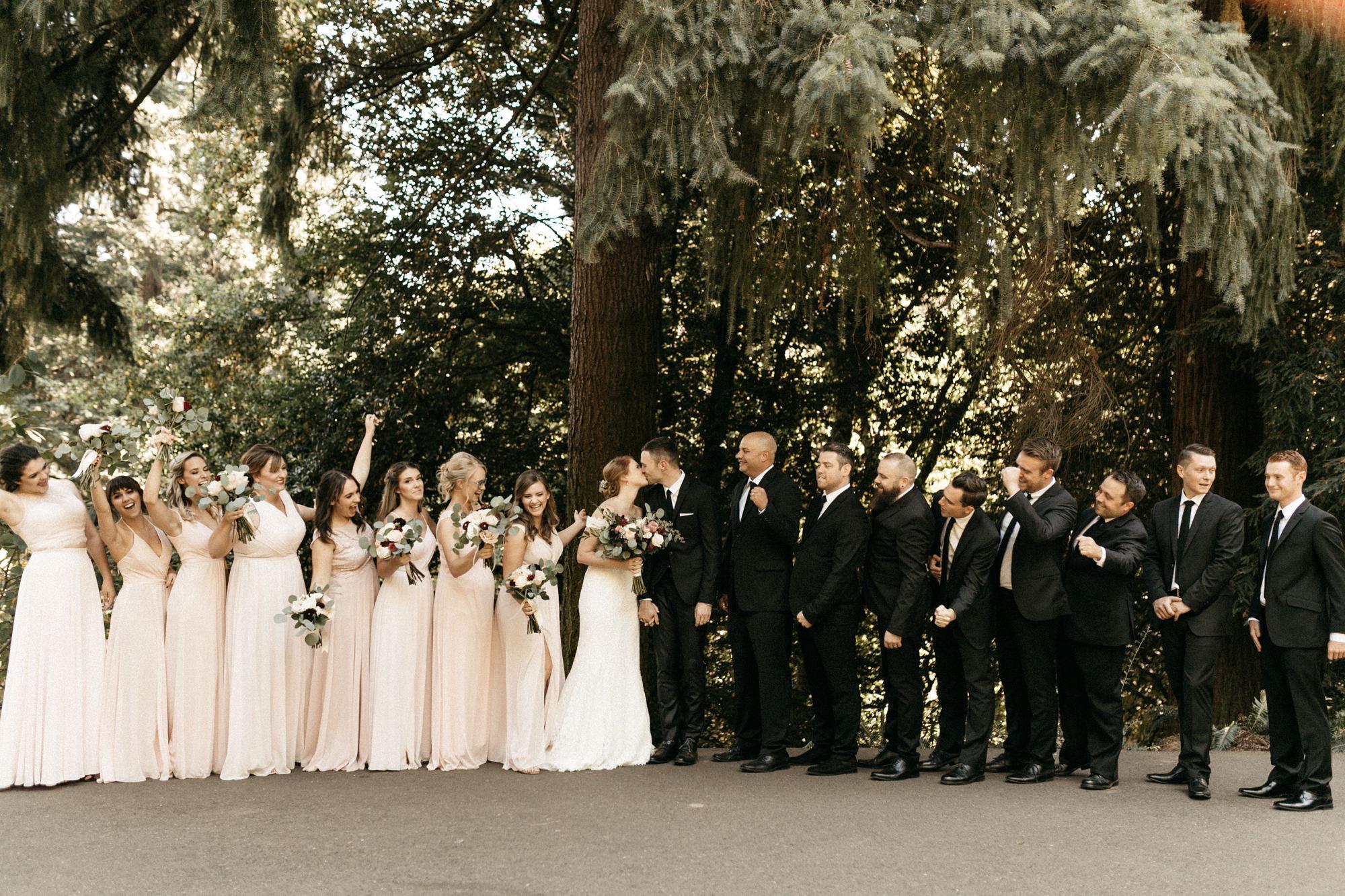 the_evergreen_portland_wedding-33.jpg