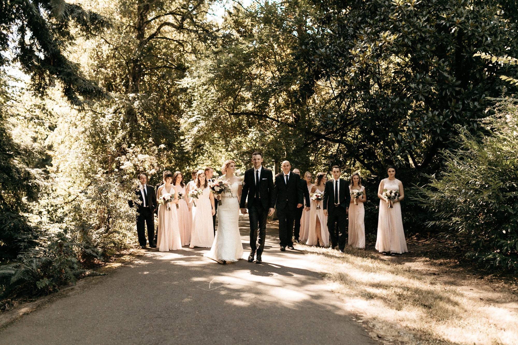 the_evergreen_portland_wedding-34.jpg