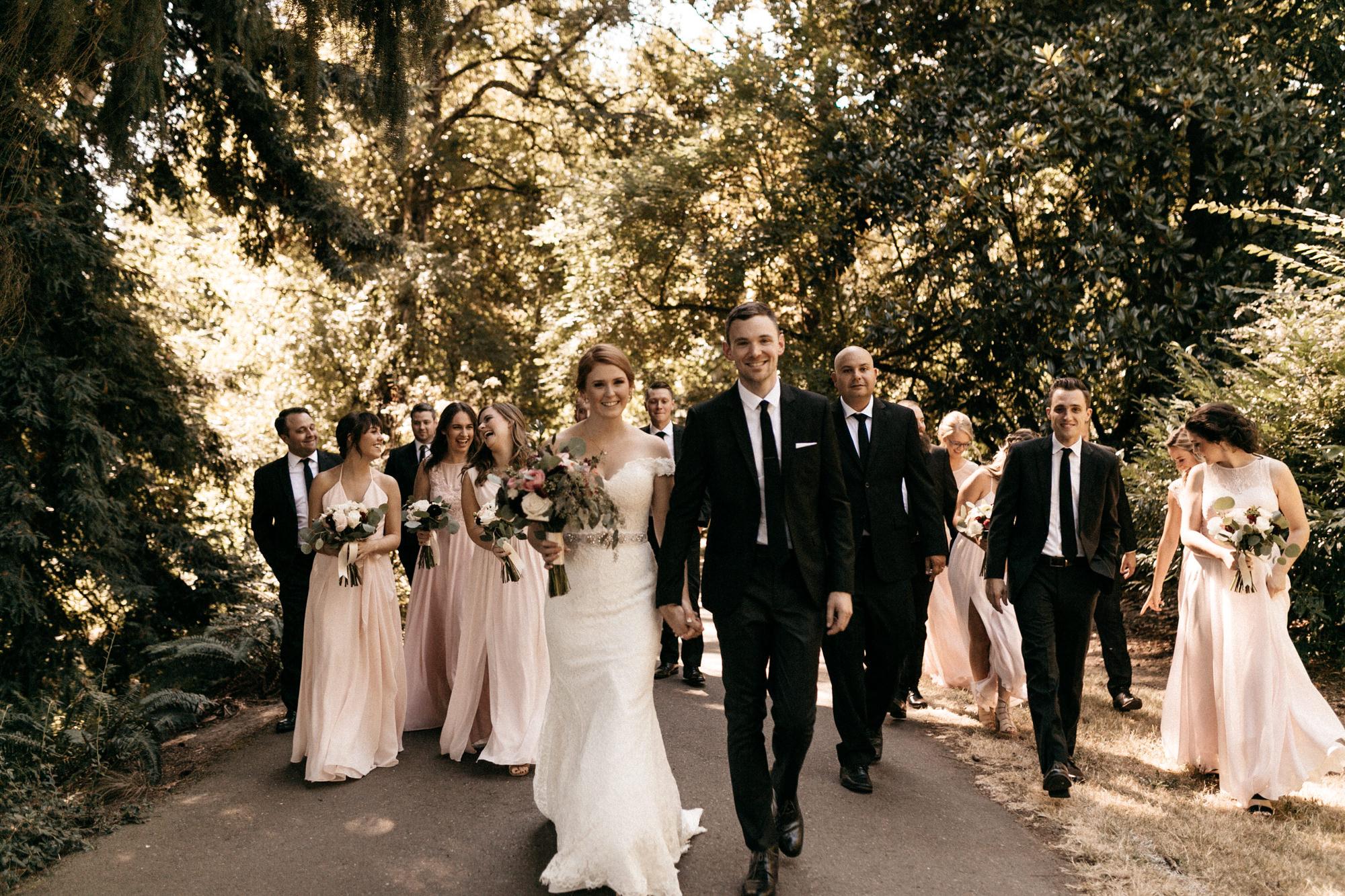 the_evergreen_portland_wedding-35.jpg