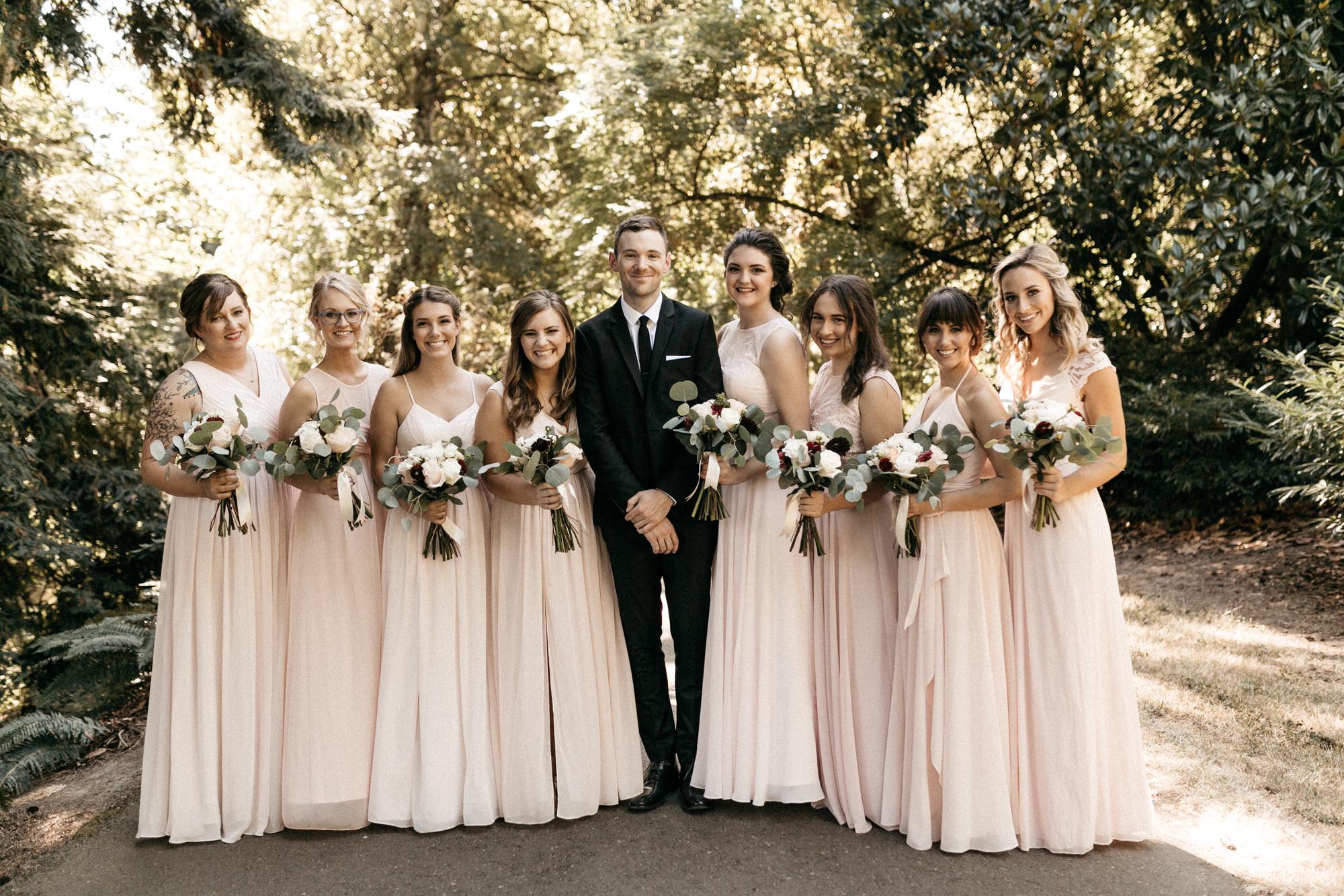 the_evergreen_portland_wedding-36.jpg
