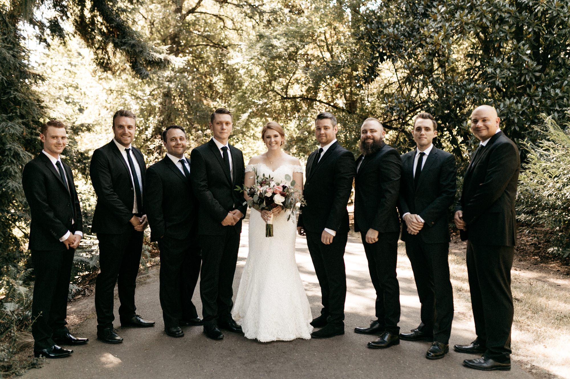 the_evergreen_portland_wedding-37.jpg