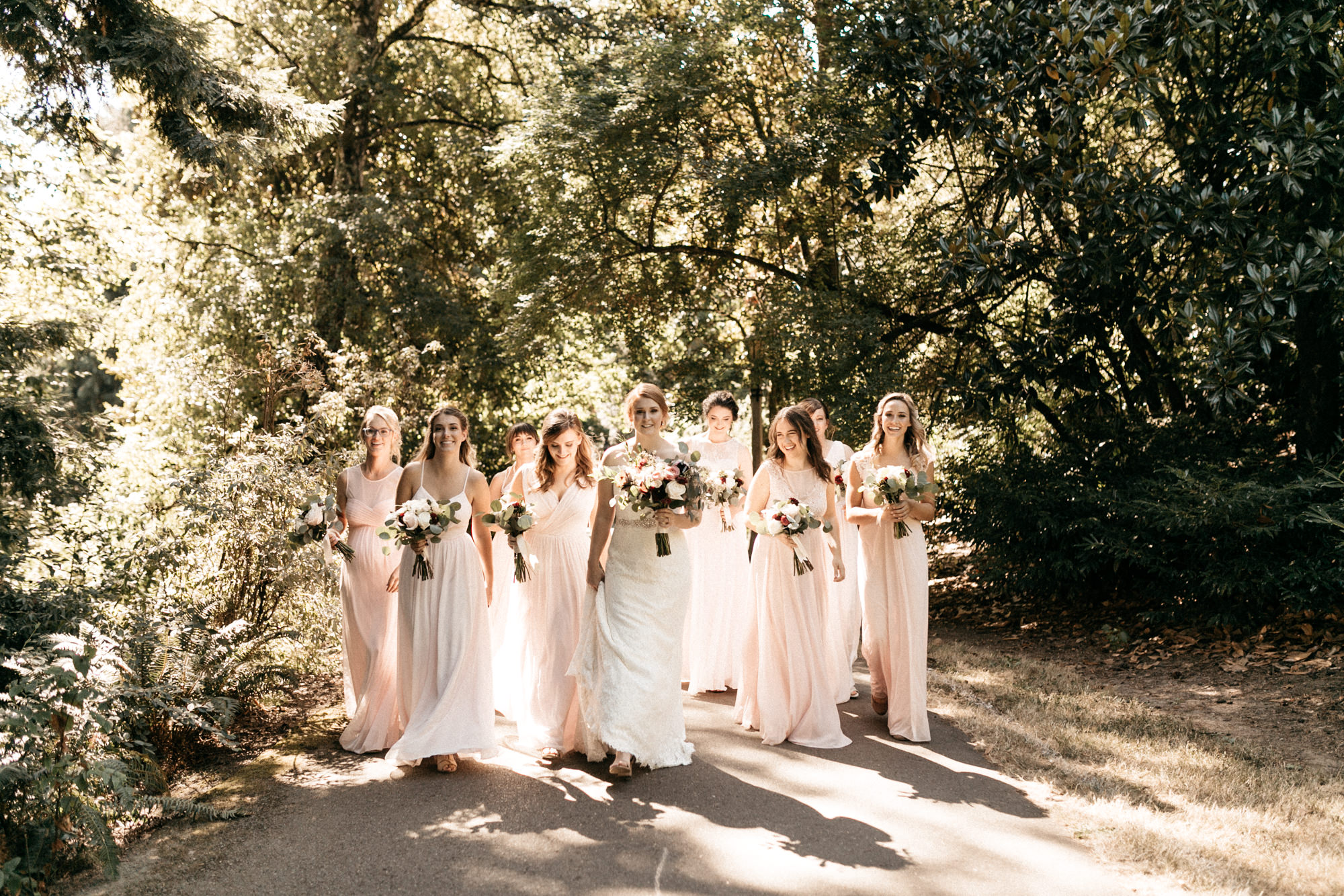 the_evergreen_portland_wedding-38.jpg