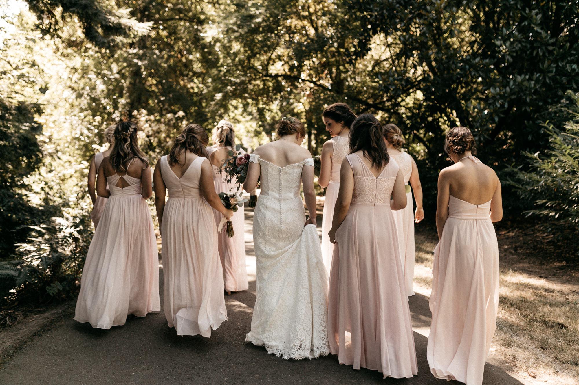 the_evergreen_portland_wedding-39.jpg