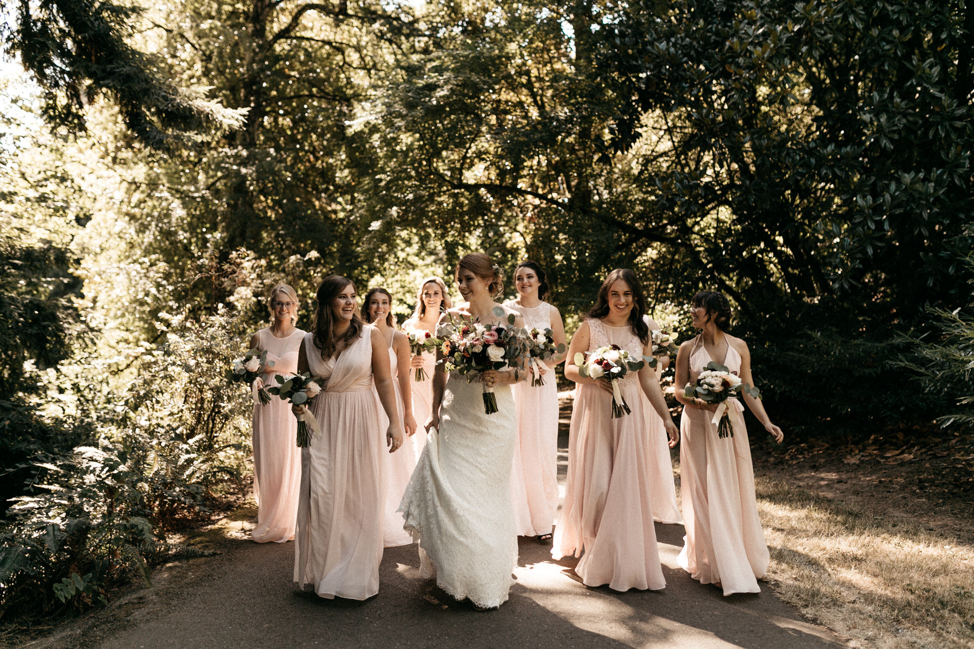 the_evergreen_portland_wedding-40.jpg