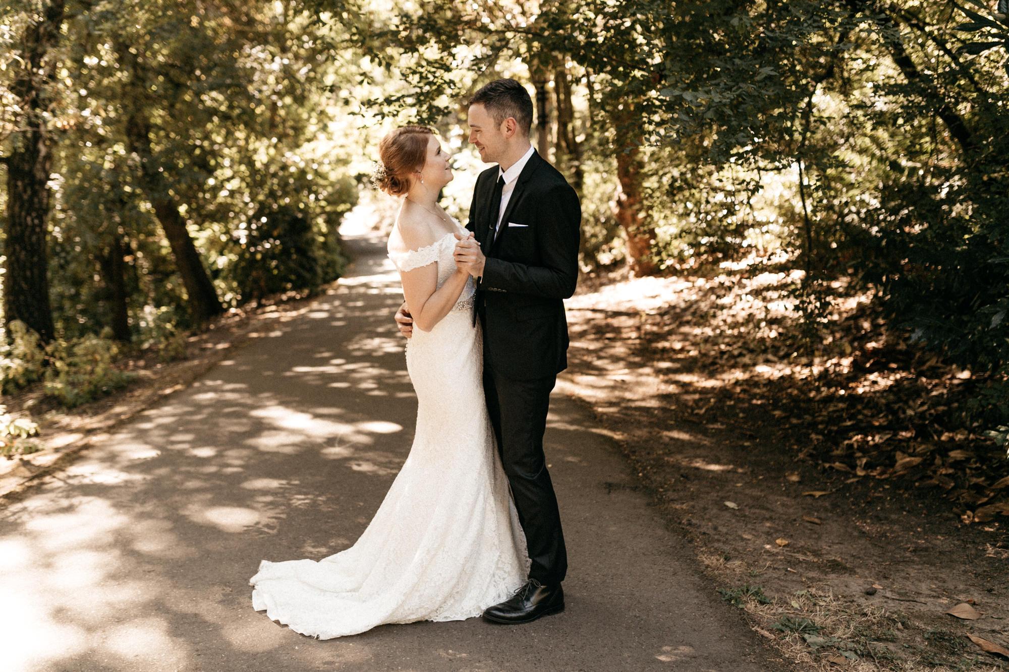 the_evergreen_portland_wedding-43.jpg
