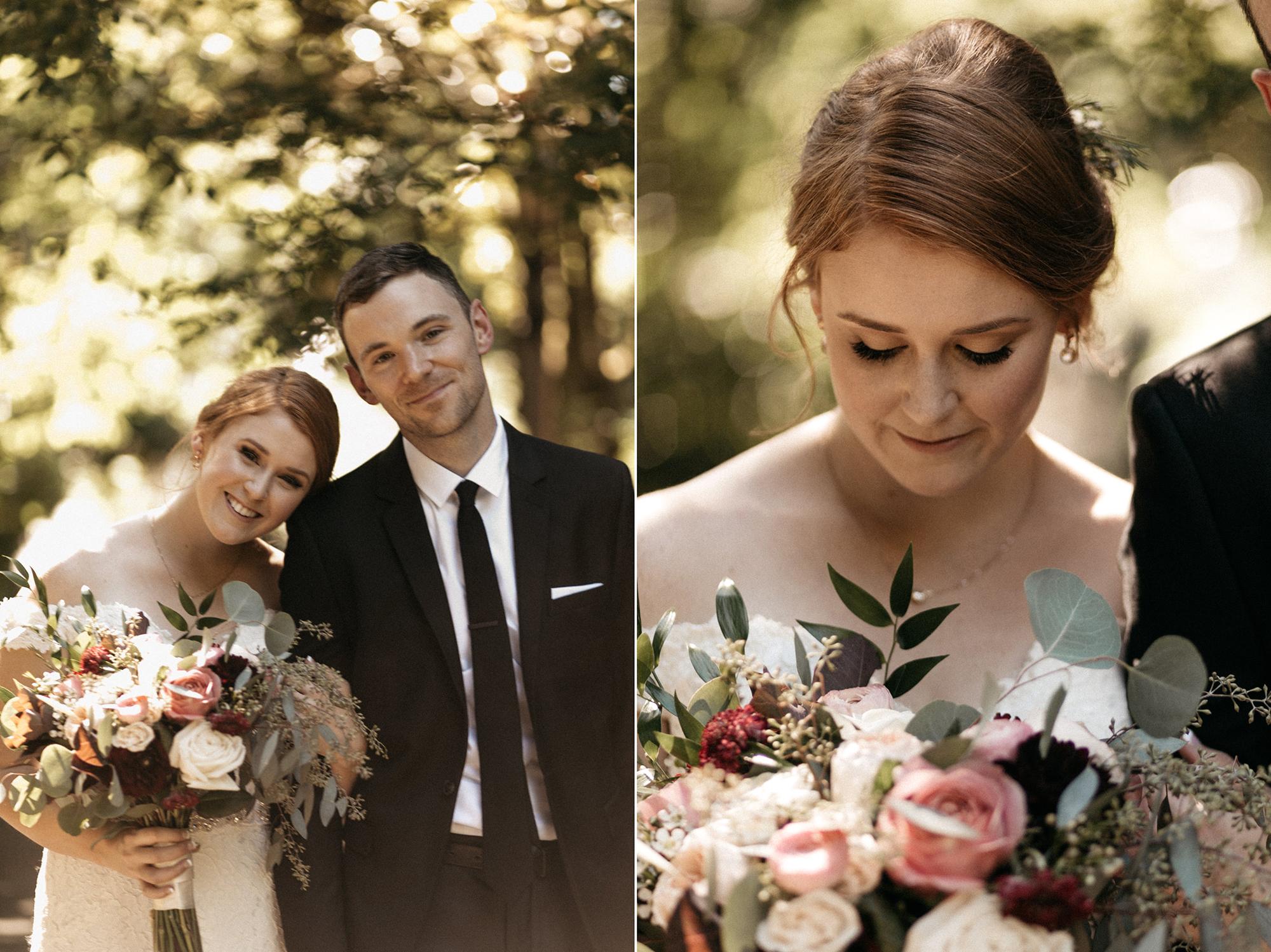 the_evergreen_portland_wedding-42.jpg