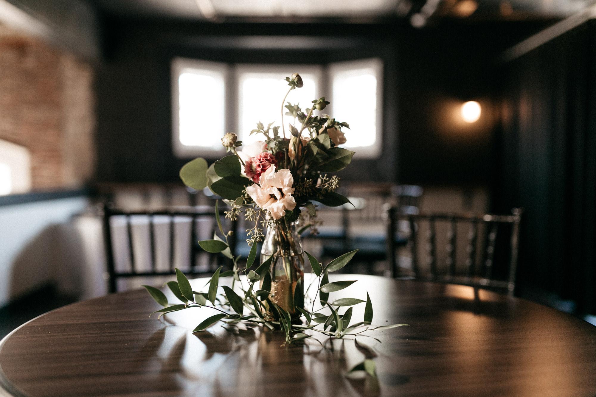 the_evergreen_portland_wedding-46.jpg