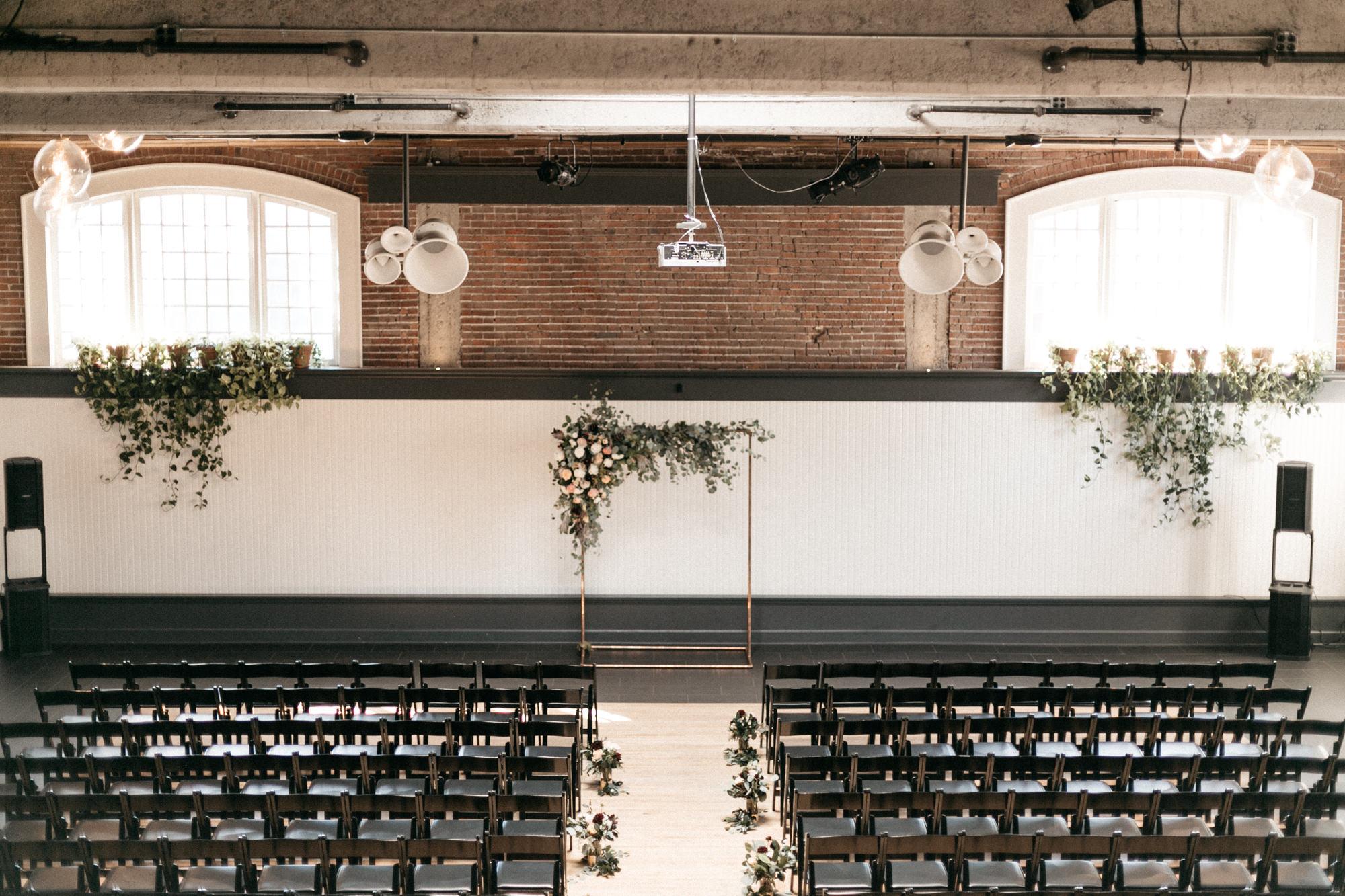 the_evergreen_portland_wedding-47.jpg
