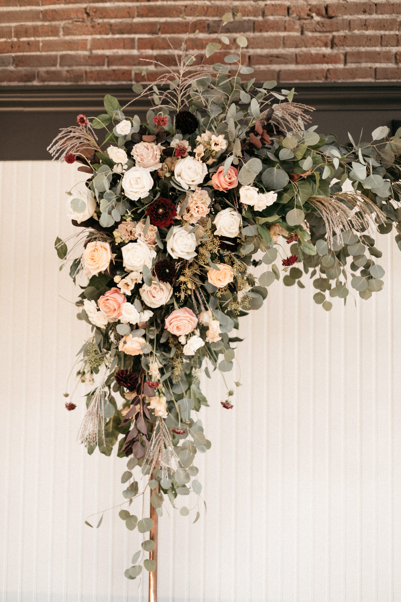 the_evergreen_portland_wedding-50.jpg