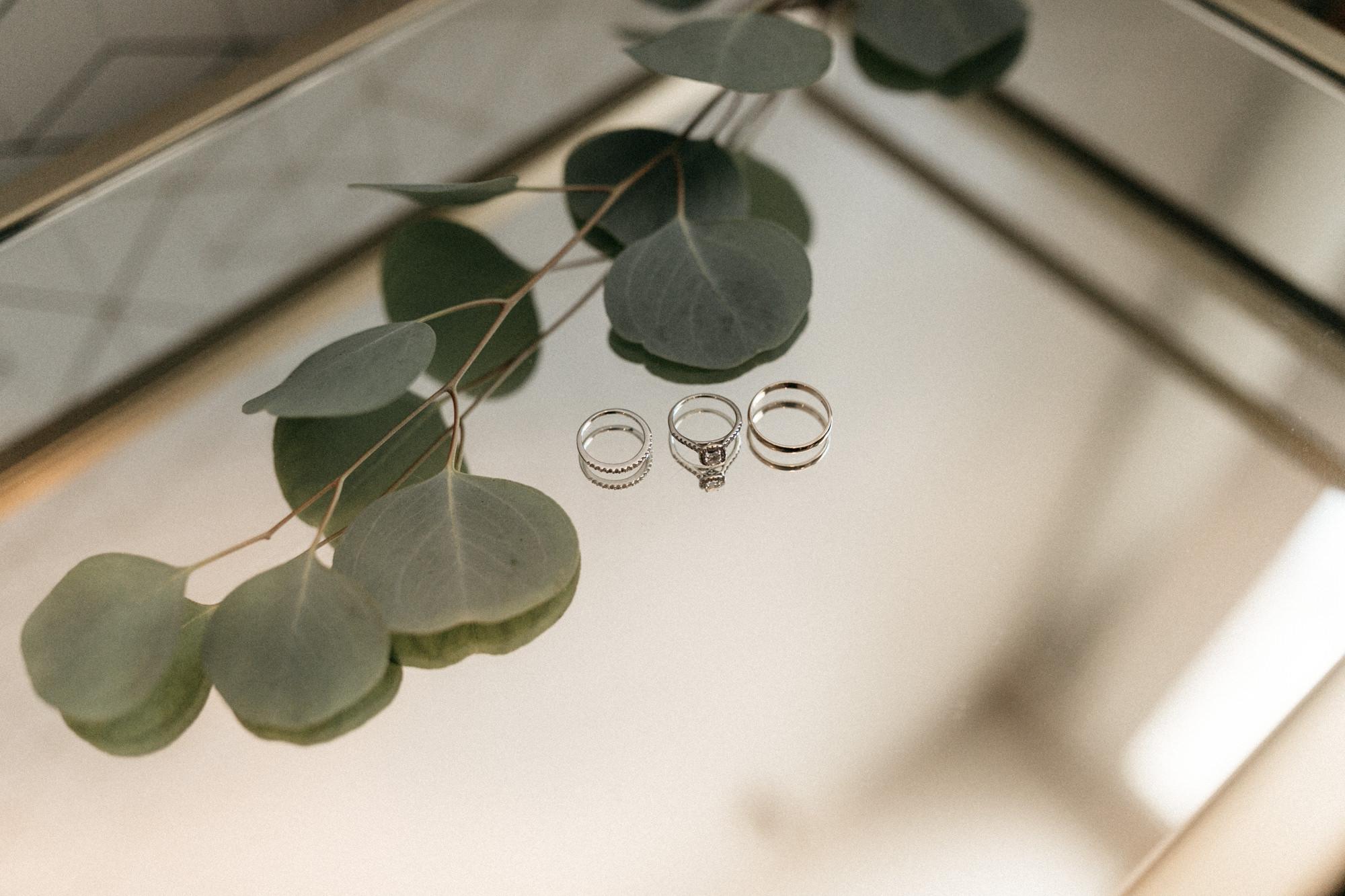 the_evergreen_portland_wedding-51.jpg