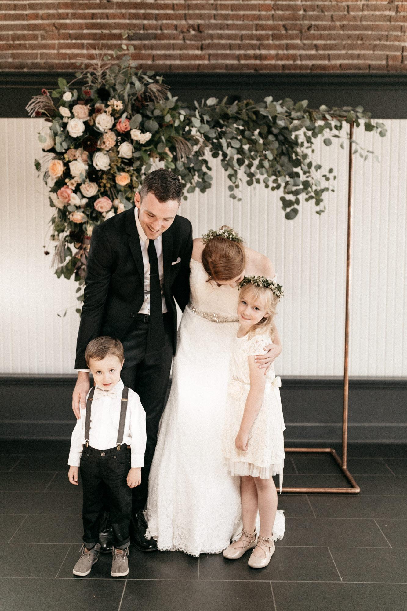the_evergreen_portland_wedding-55.jpg