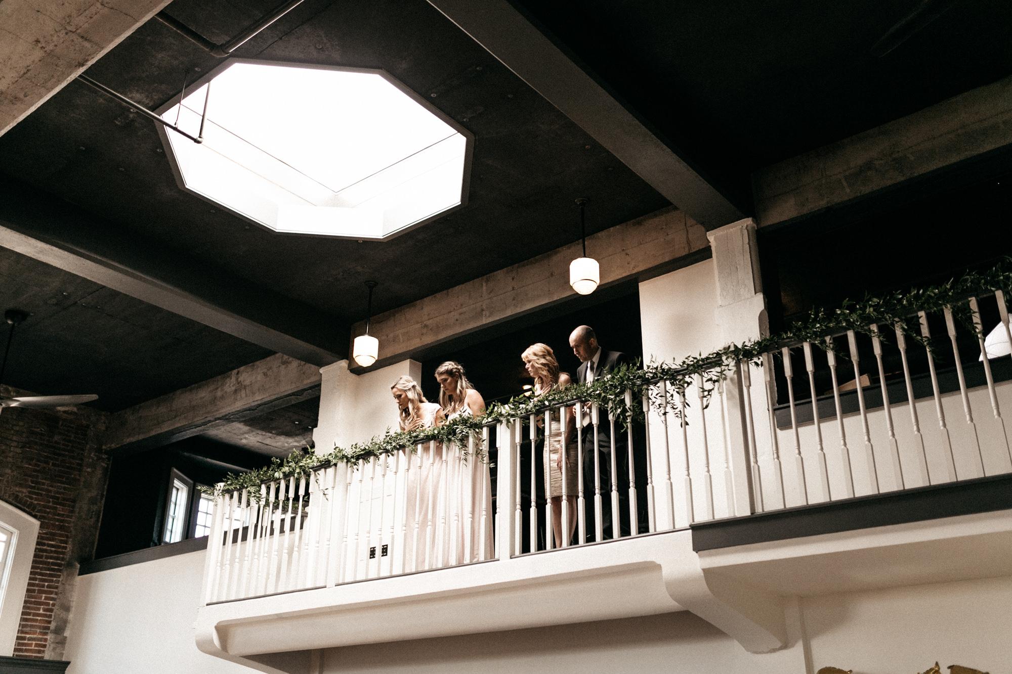 the_evergreen_portland_wedding-54.jpg