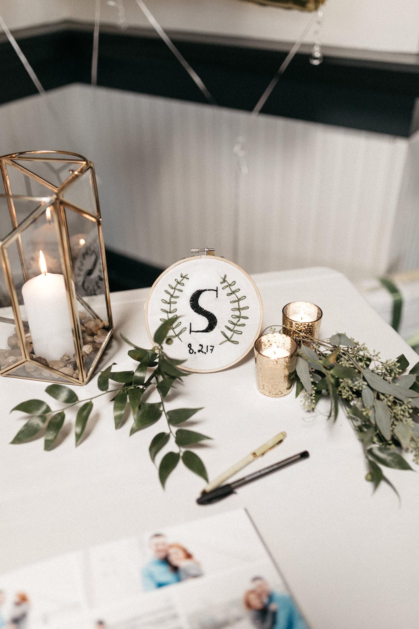 the_evergreen_portland_wedding-57.jpg