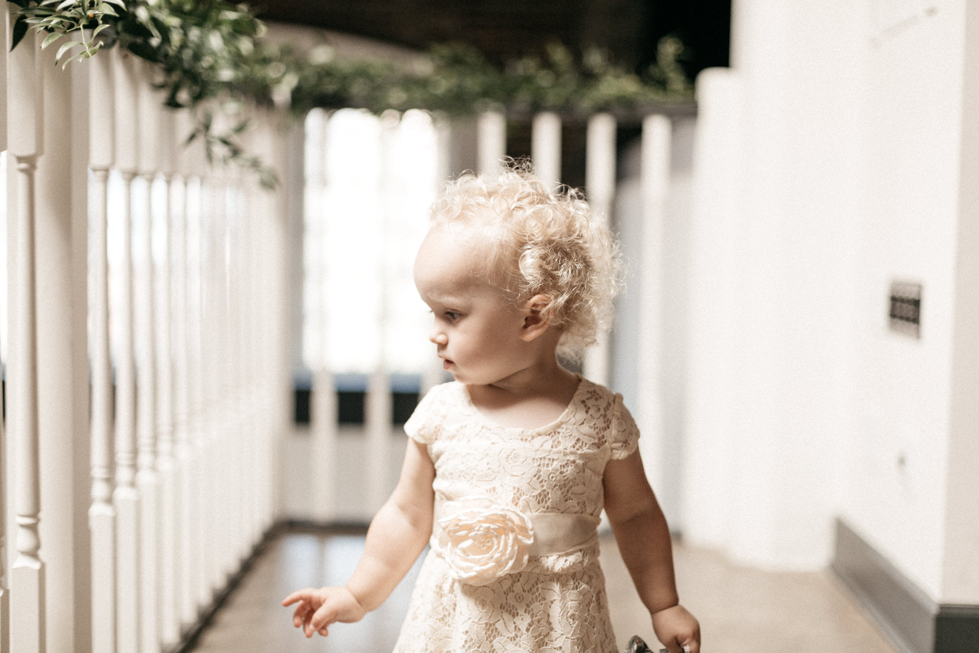 the_evergreen_portland_wedding-62.jpg