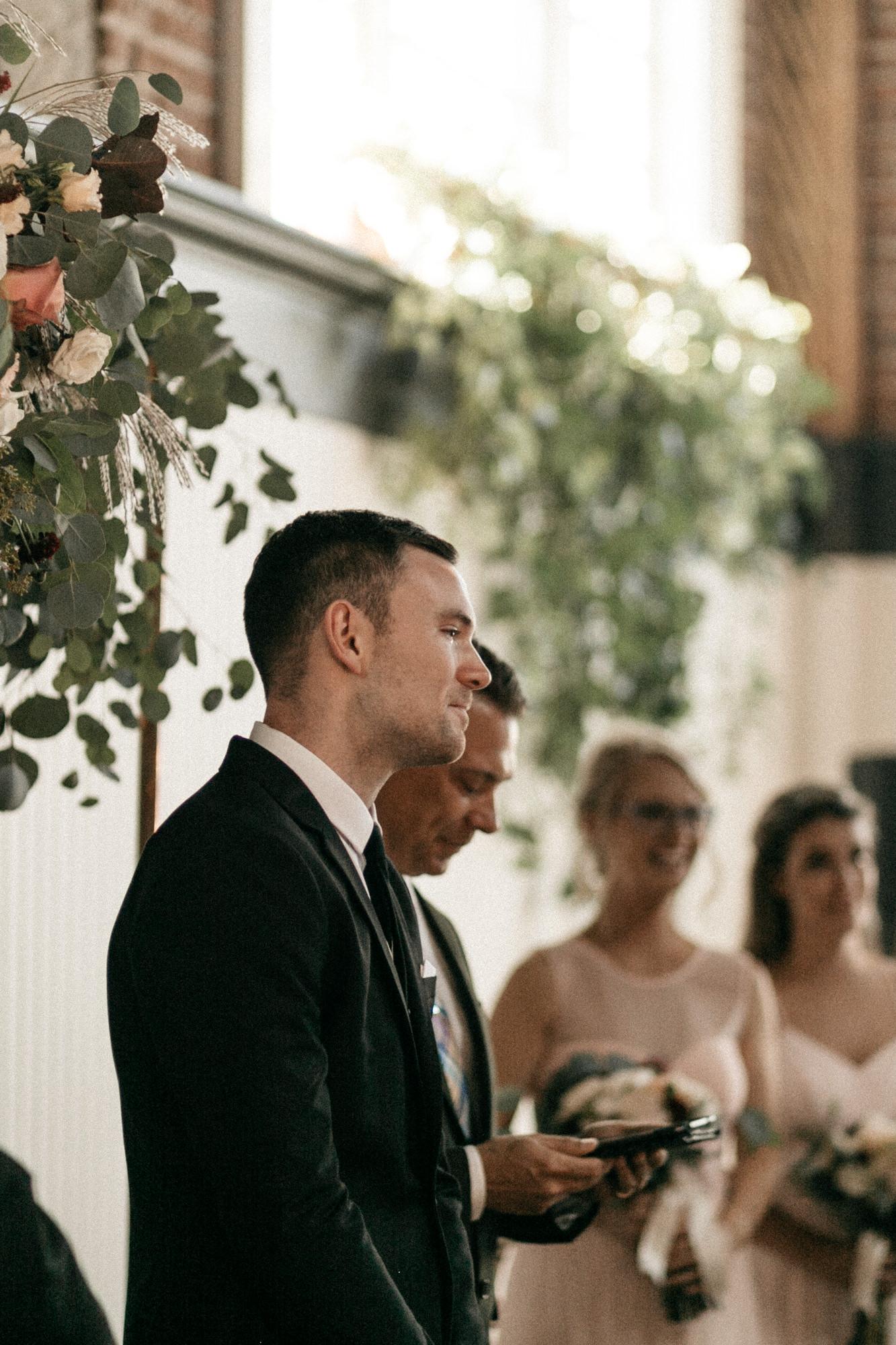 the_evergreen_portland_wedding-65.jpg