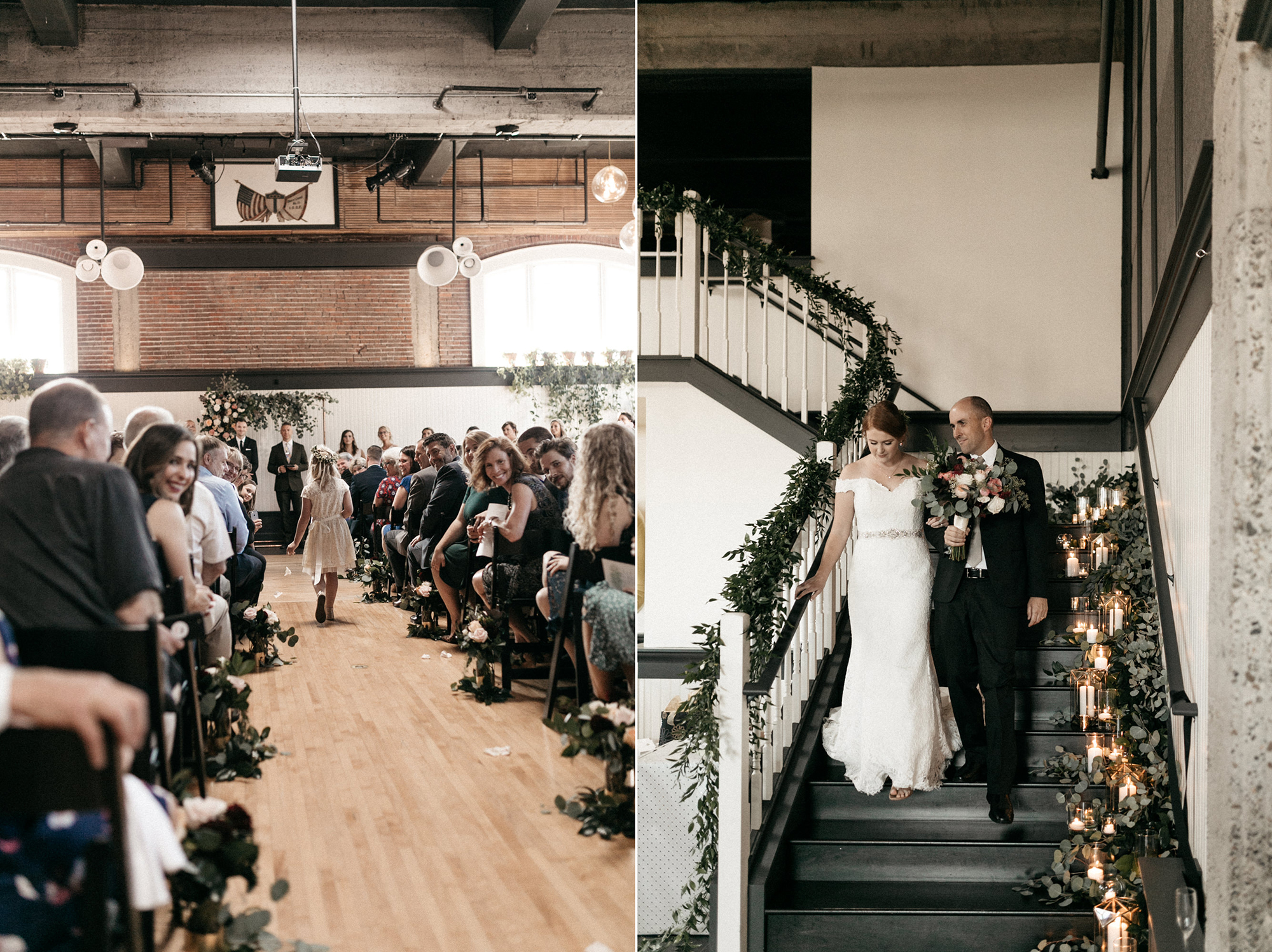 the_evergreen_portland_wedding-64.jpg