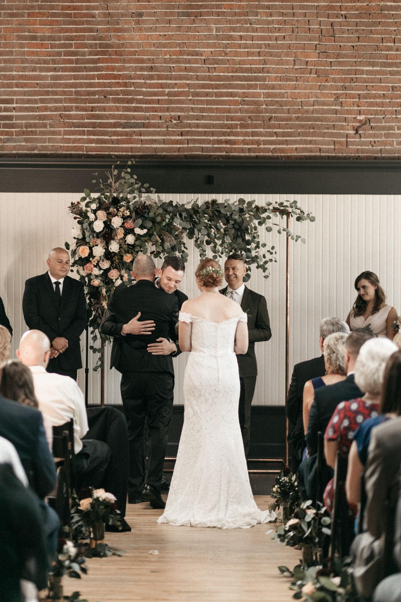 the_evergreen_portland_wedding-66.jpg