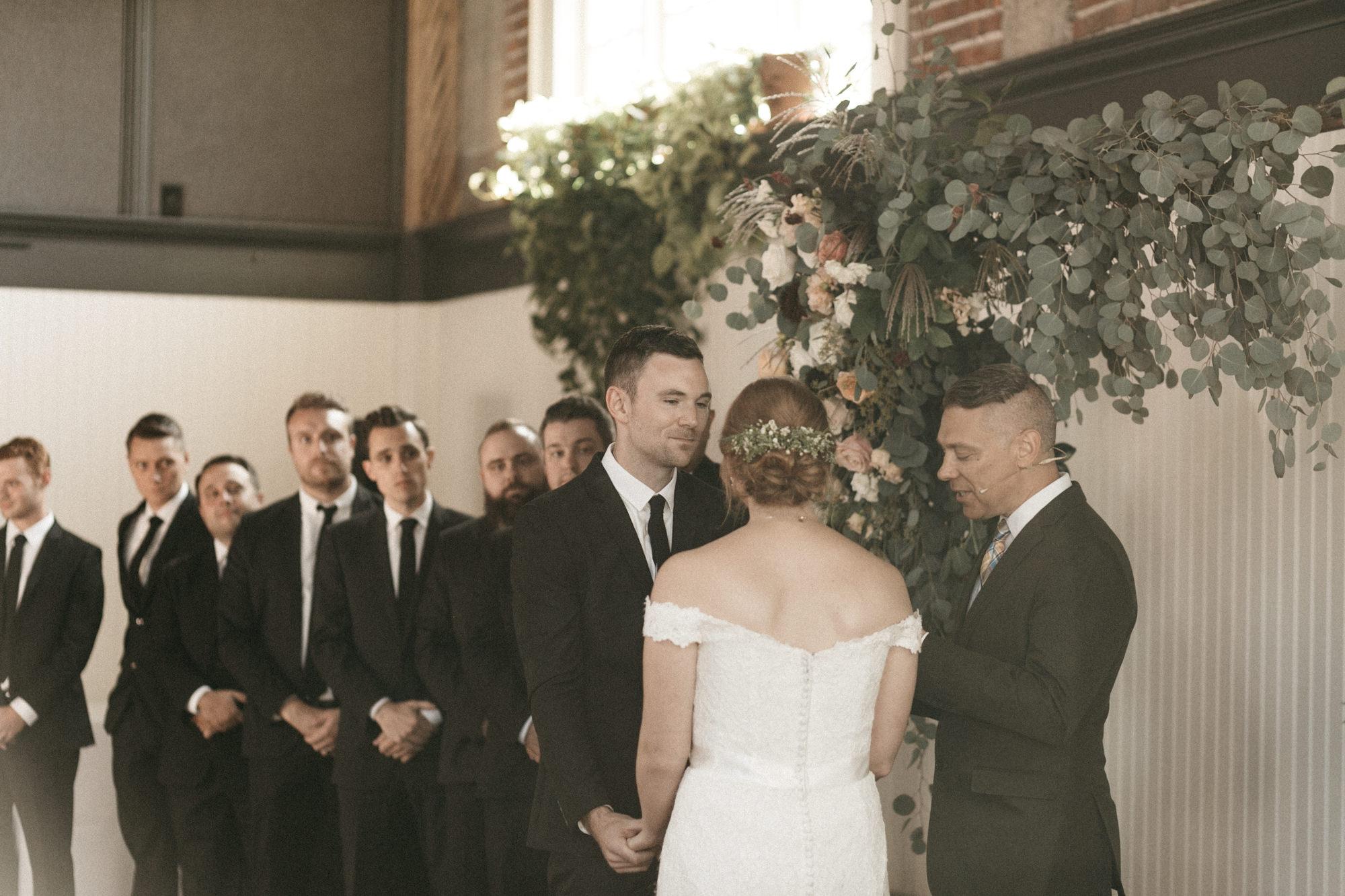 the_evergreen_portland_wedding-67.jpg