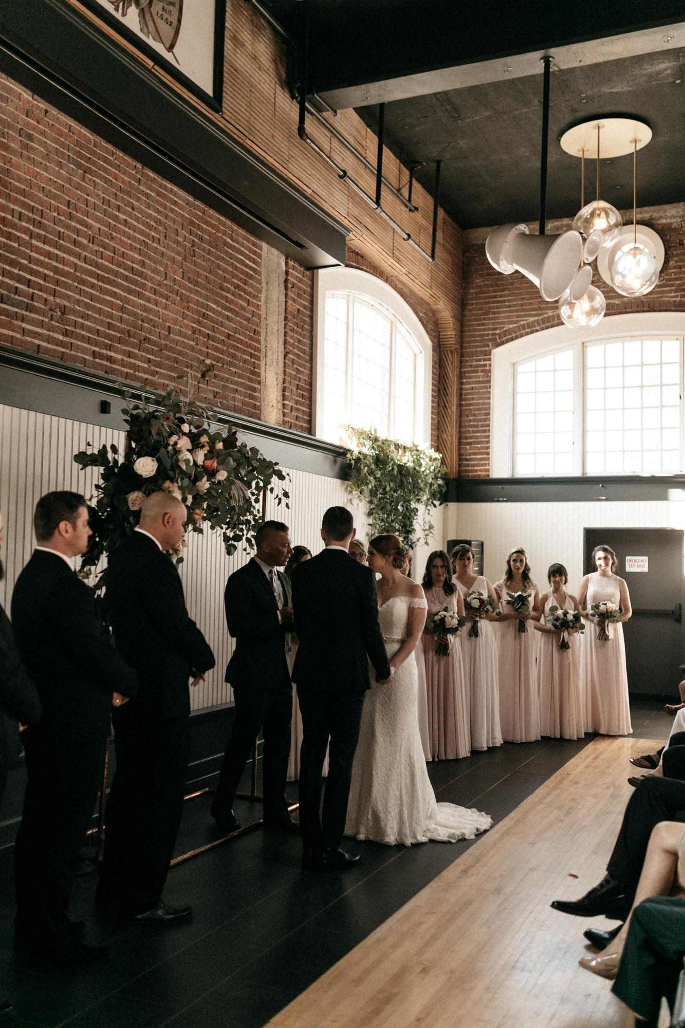 the_evergreen_portland_wedding-68.jpg