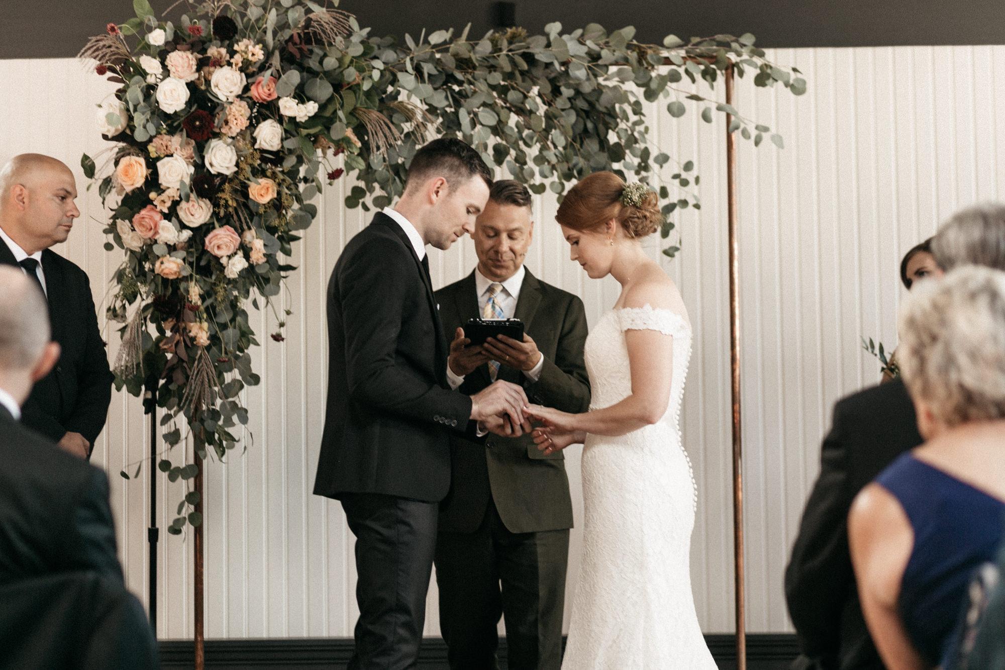 the_evergreen_portland_wedding-69.jpg