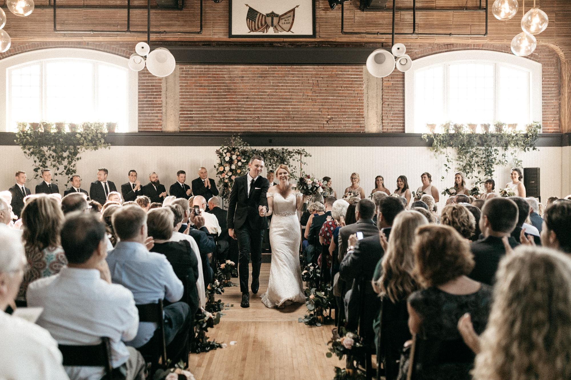 the_evergreen_portland_wedding-72.jpg