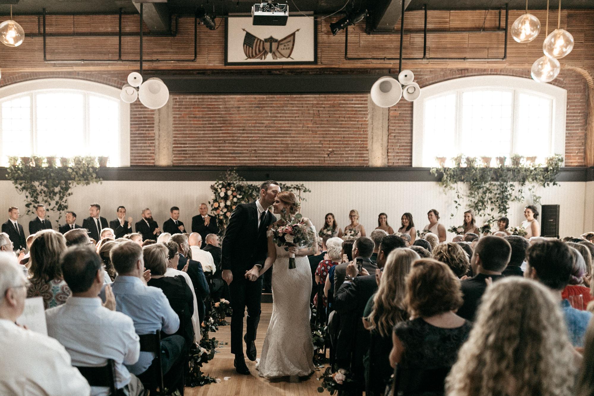 the_evergreen_portland_wedding-73.jpg
