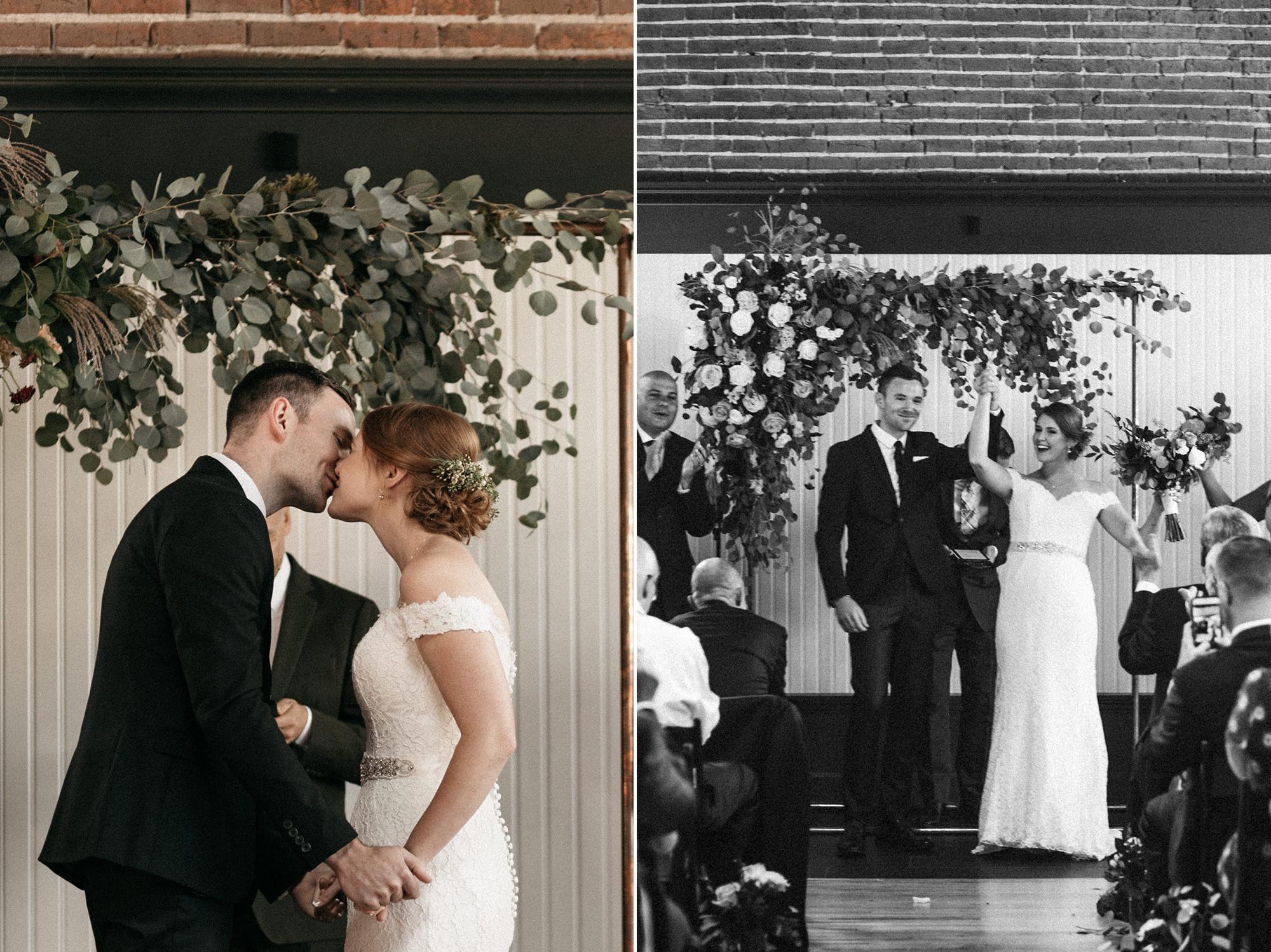 the_evergreen_portland_wedding-71.jpg
