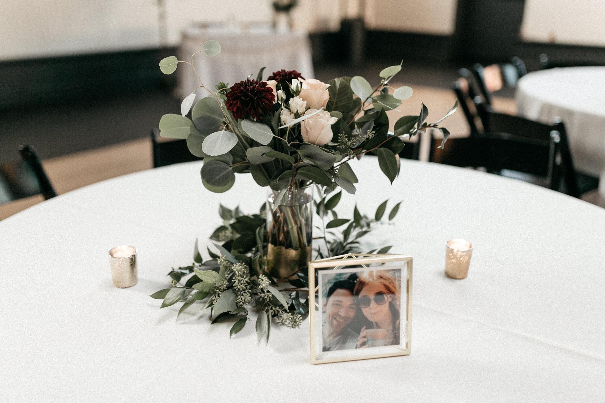 the_evergreen_portland_wedding-80.jpg