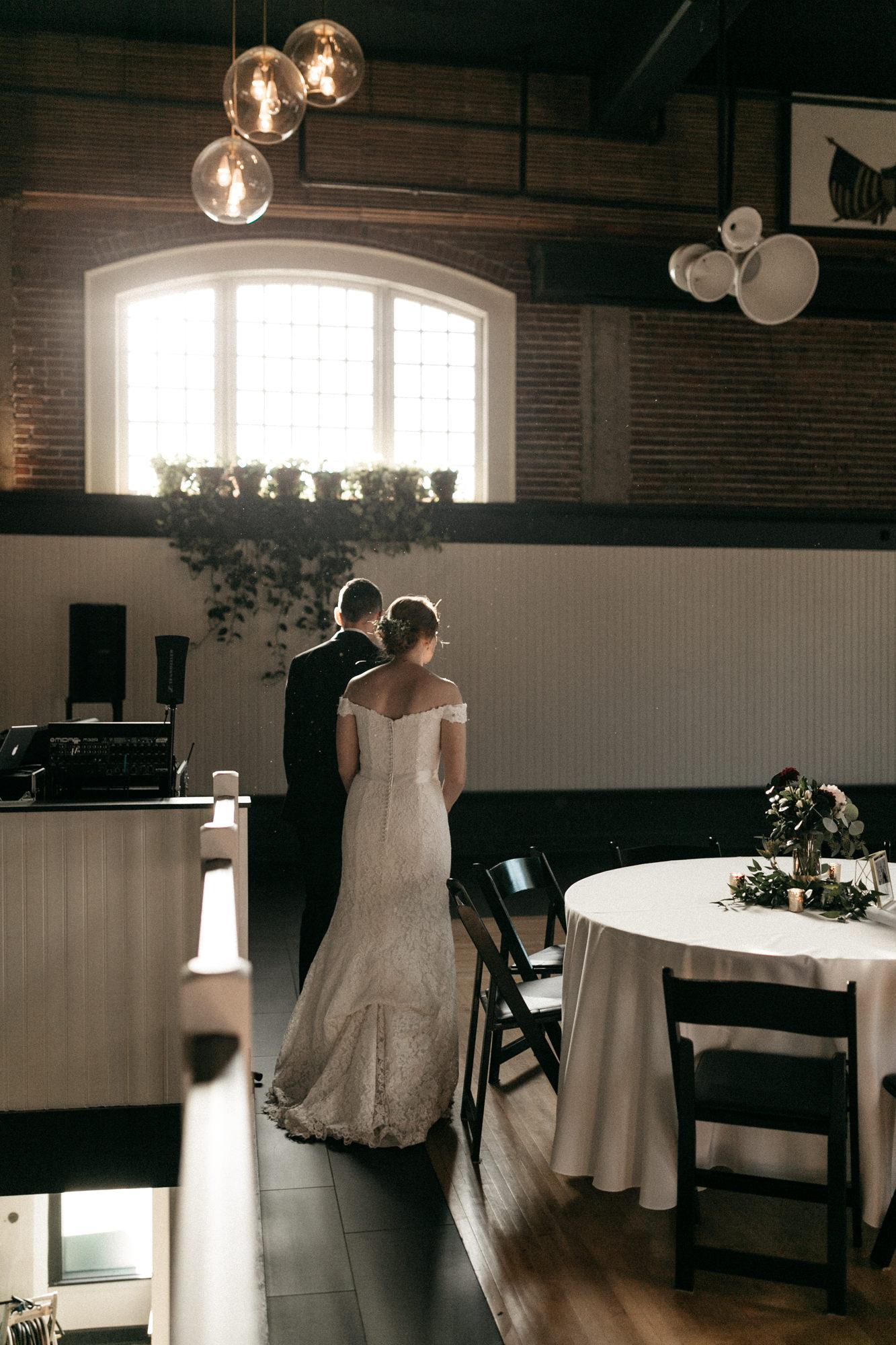the_evergreen_portland_wedding-83.jpg