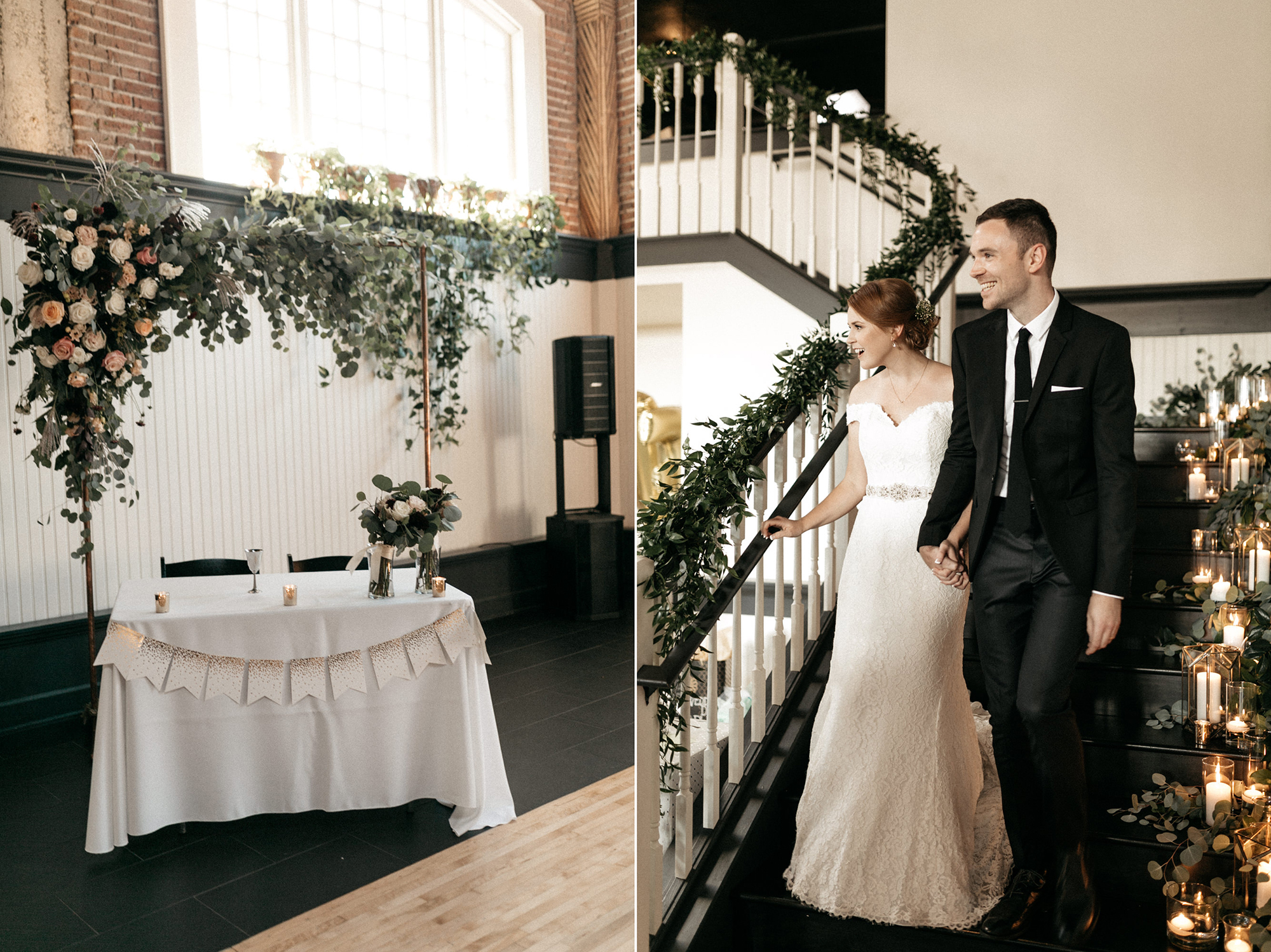 the_evergreen_portland_wedding-82.jpg
