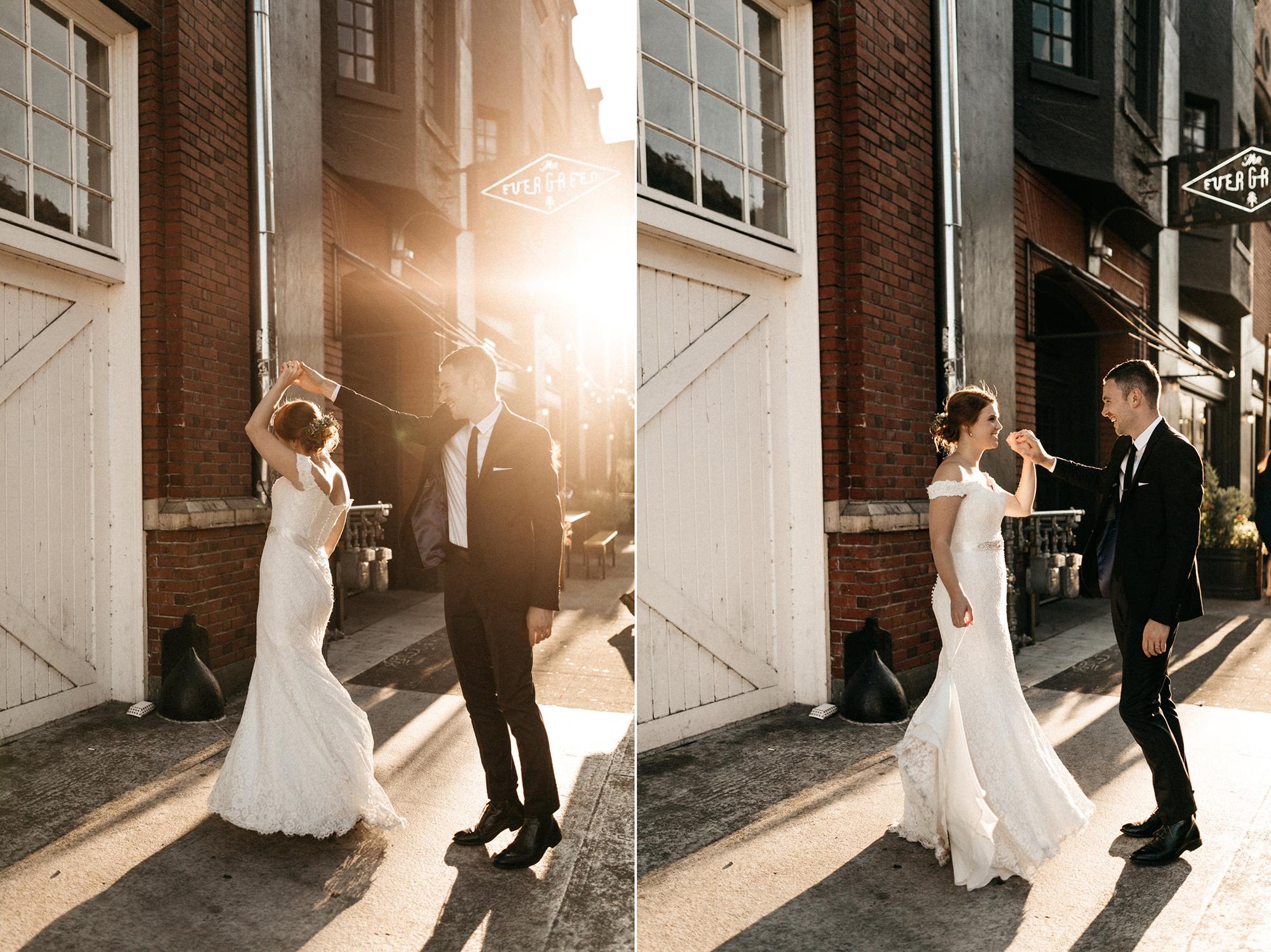 the_evergreen_portland_wedding-97.jpg