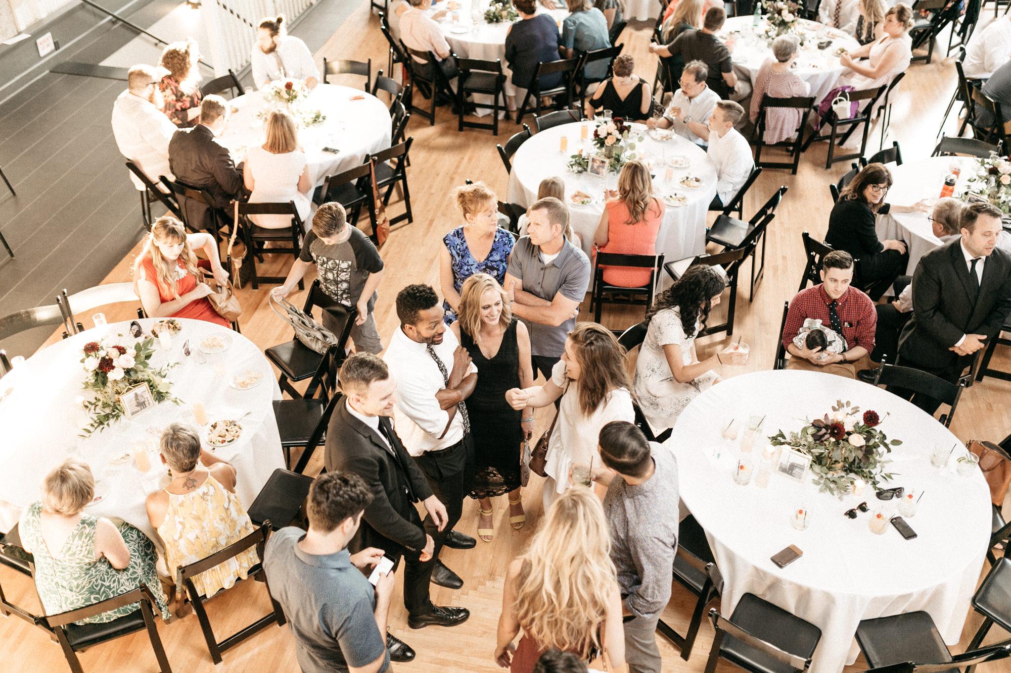 the_evergreen_portland_wedding-100.jpg