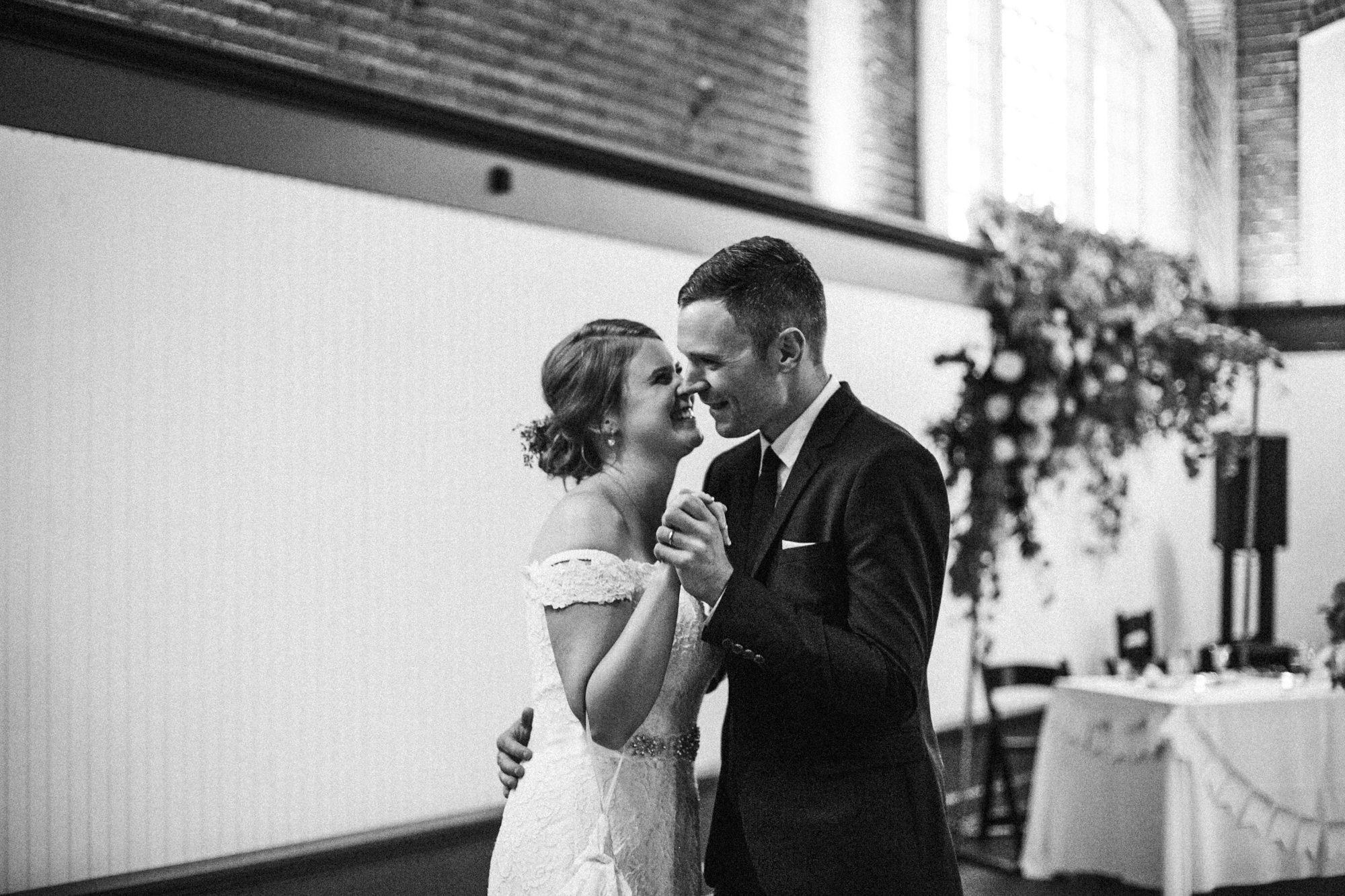 the_evergreen_portland_wedding-103.jpg