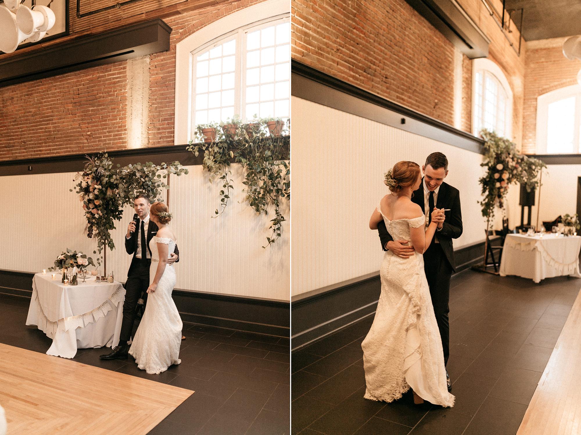 the_evergreen_portland_wedding-102.jpg