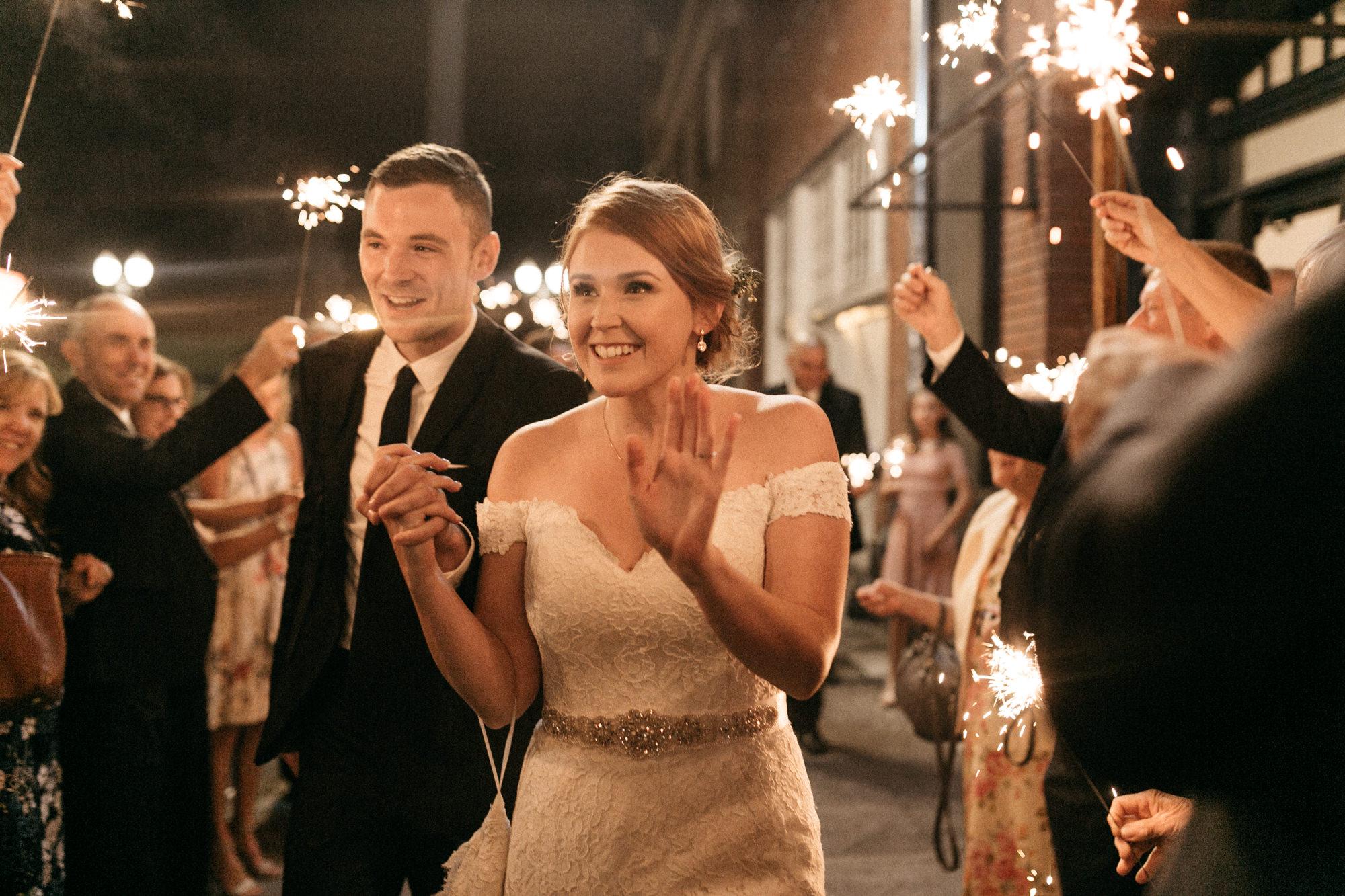 the_evergreen_portland_wedding-107.jpg