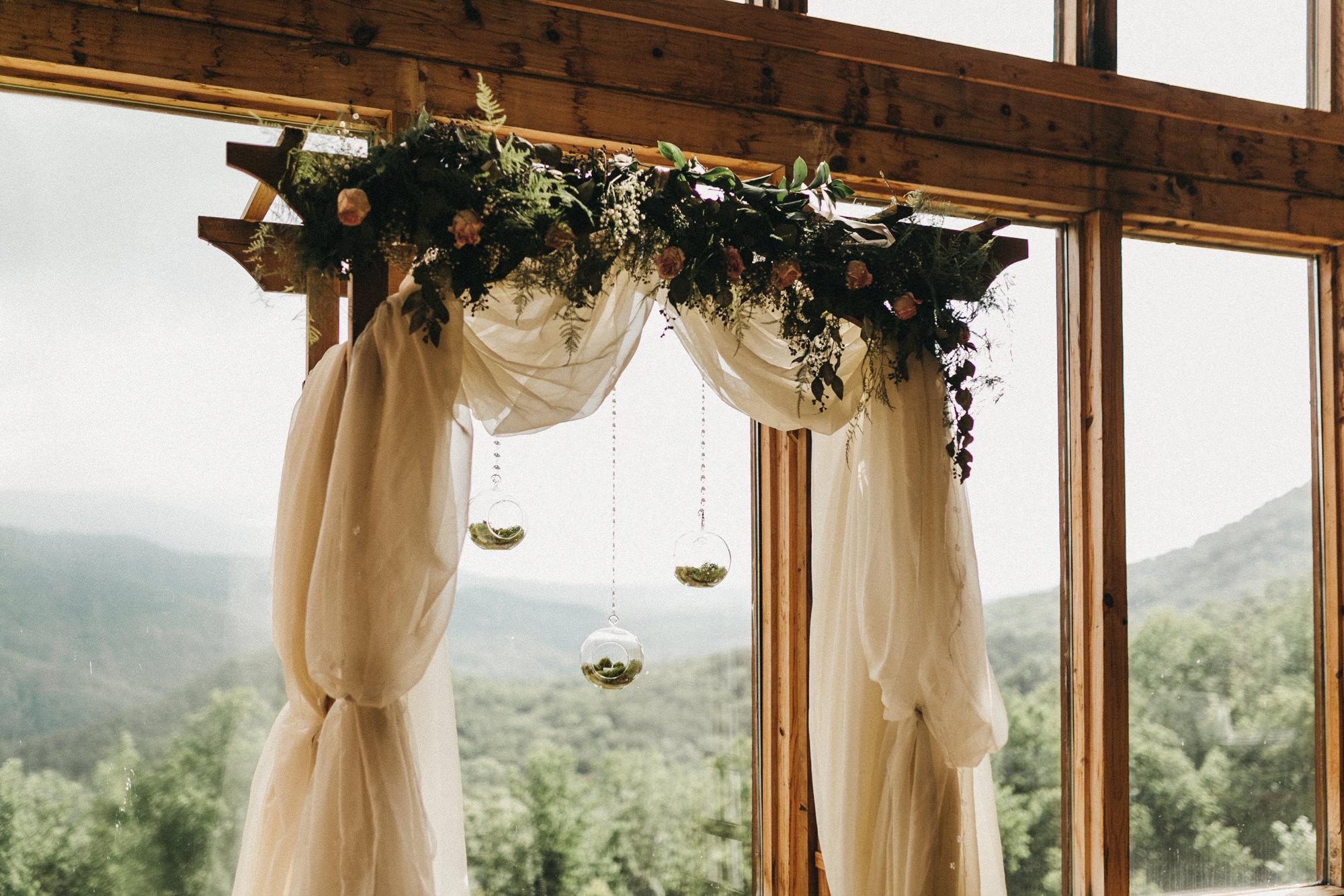 nashville_tennessee_wedding_photographer-21.jpg