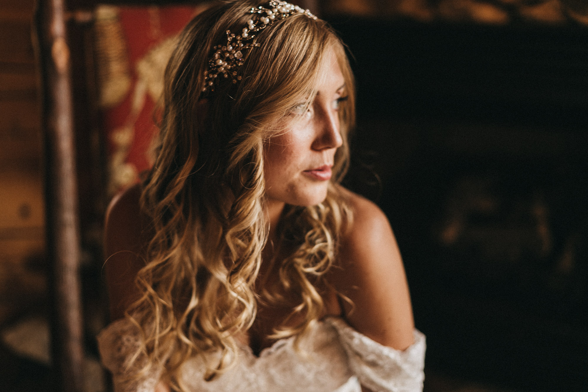 nashville_tennessee_wedding_photographer-45.jpg
