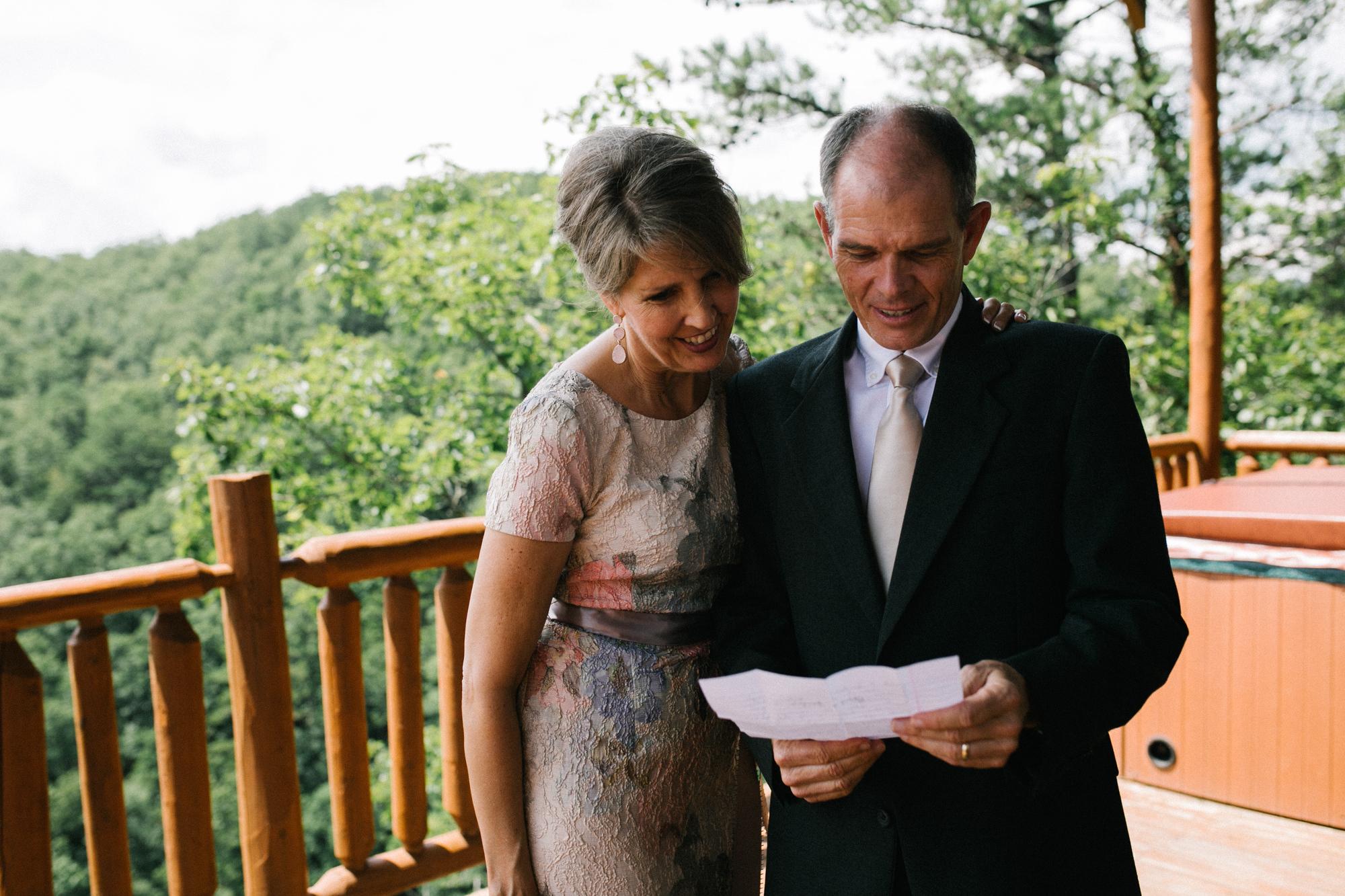 nashville_tennessee_wedding_photographer-47.jpg