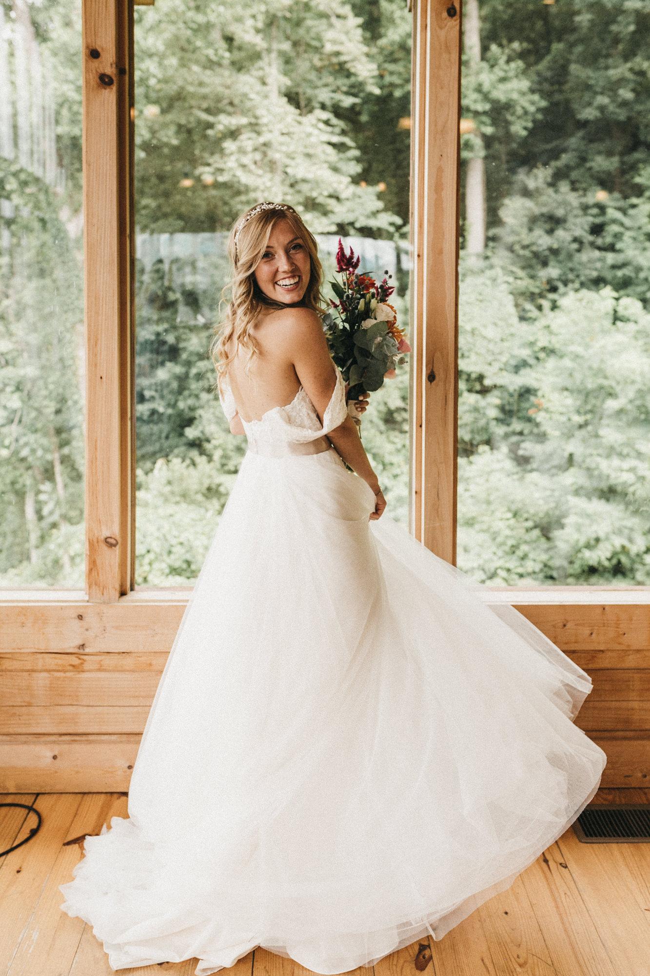 nashville_tennessee_wedding_photographer-50.jpg