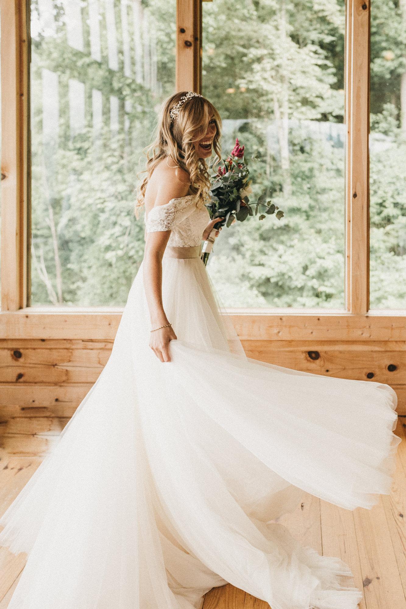 nashville_tennessee_wedding_photographer-51.jpg