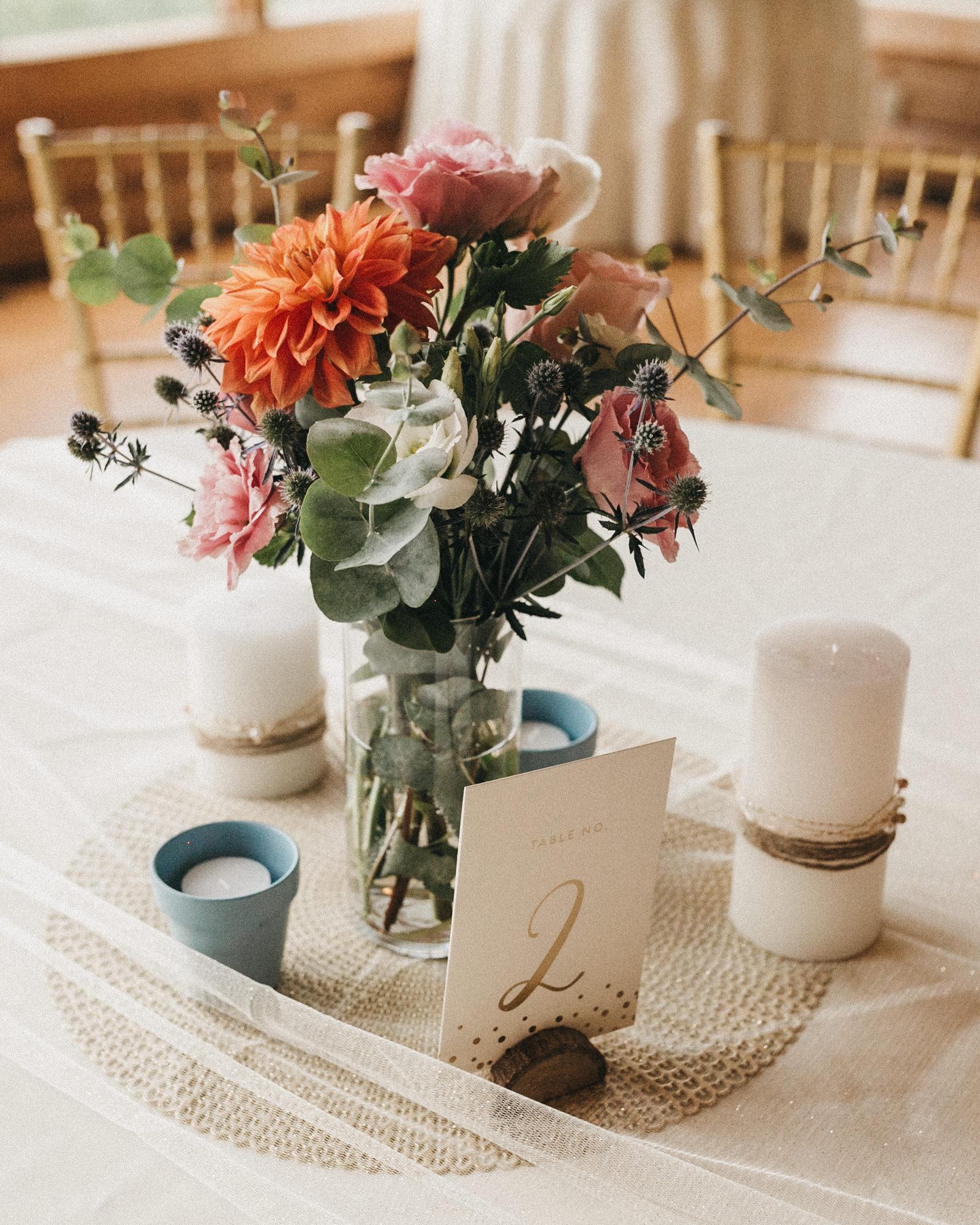 nashville_tennessee_wedding_photographer-56.jpg